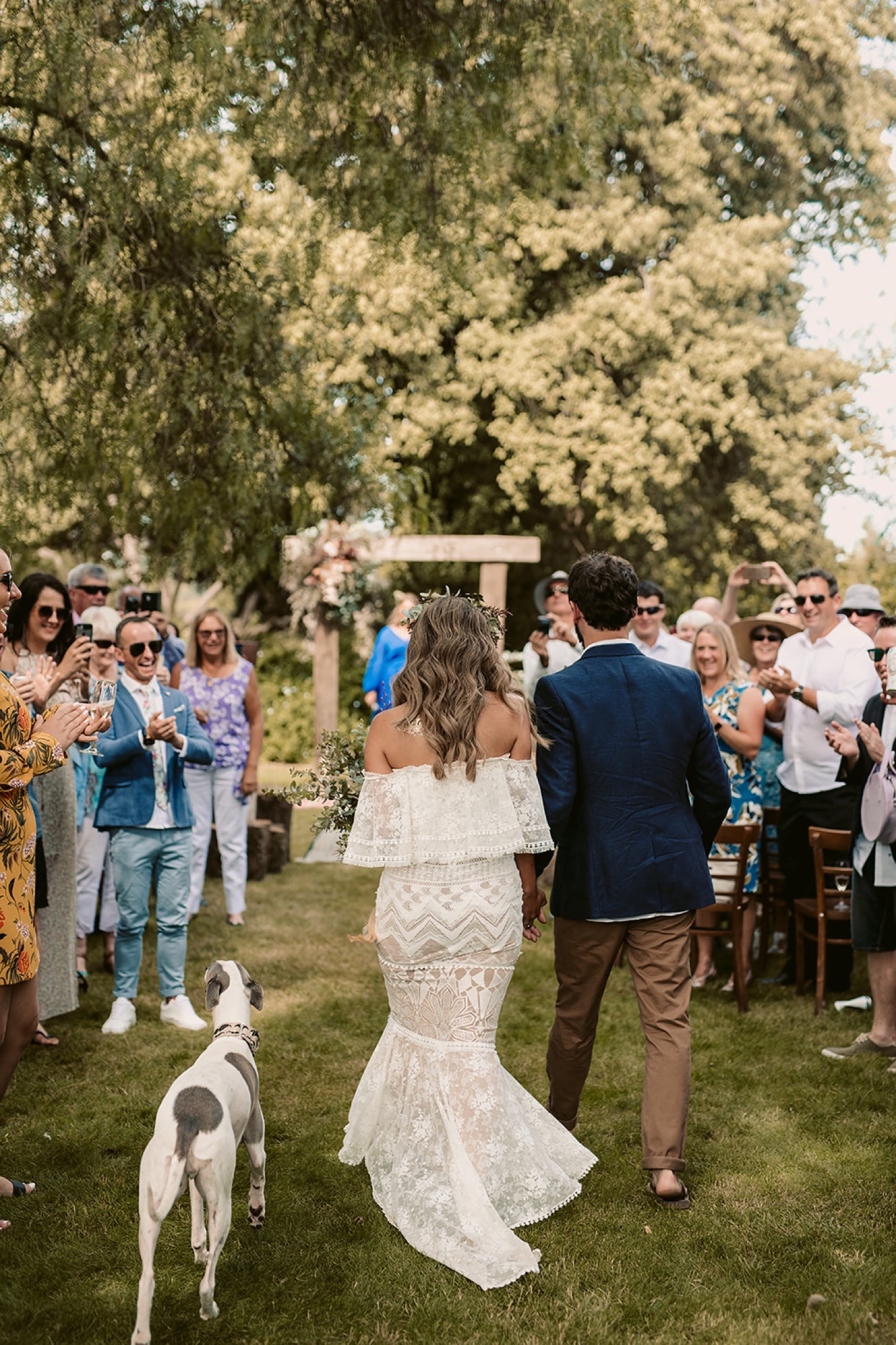 Wedstival Festival Wedding Photographer Yarra Valley63.jpg