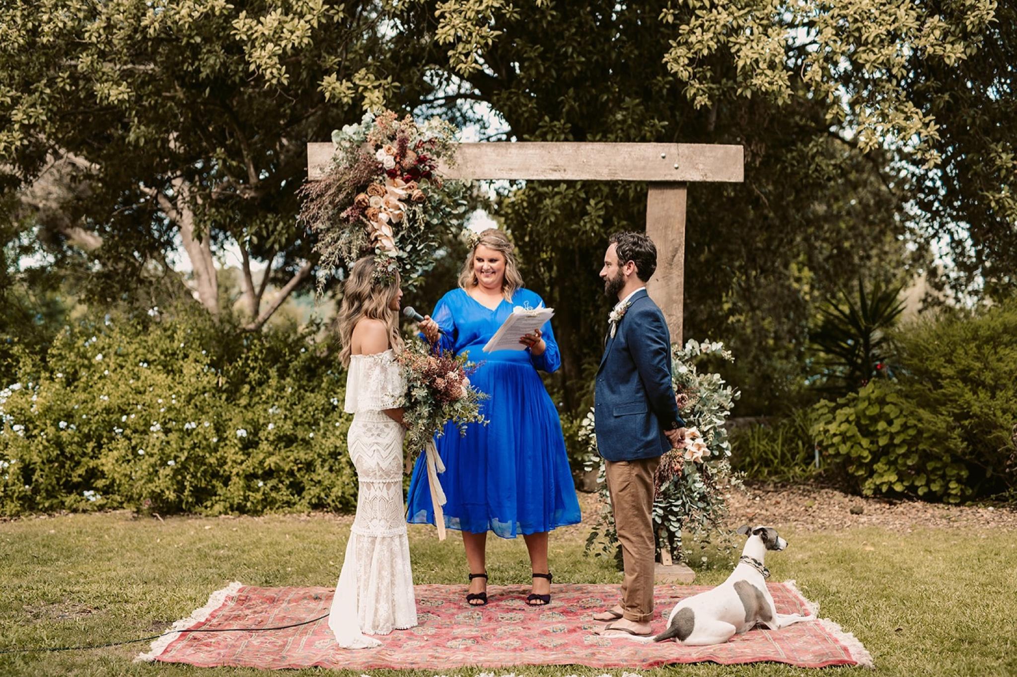 Wedstival Festival Wedding Photographer Yarra Valley66.jpg