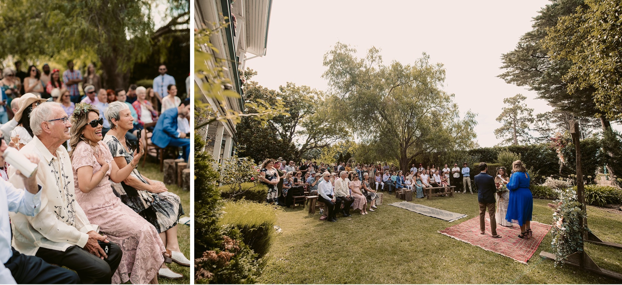 Wedstival Festival Wedding Photographer Yarra Valley67.jpg