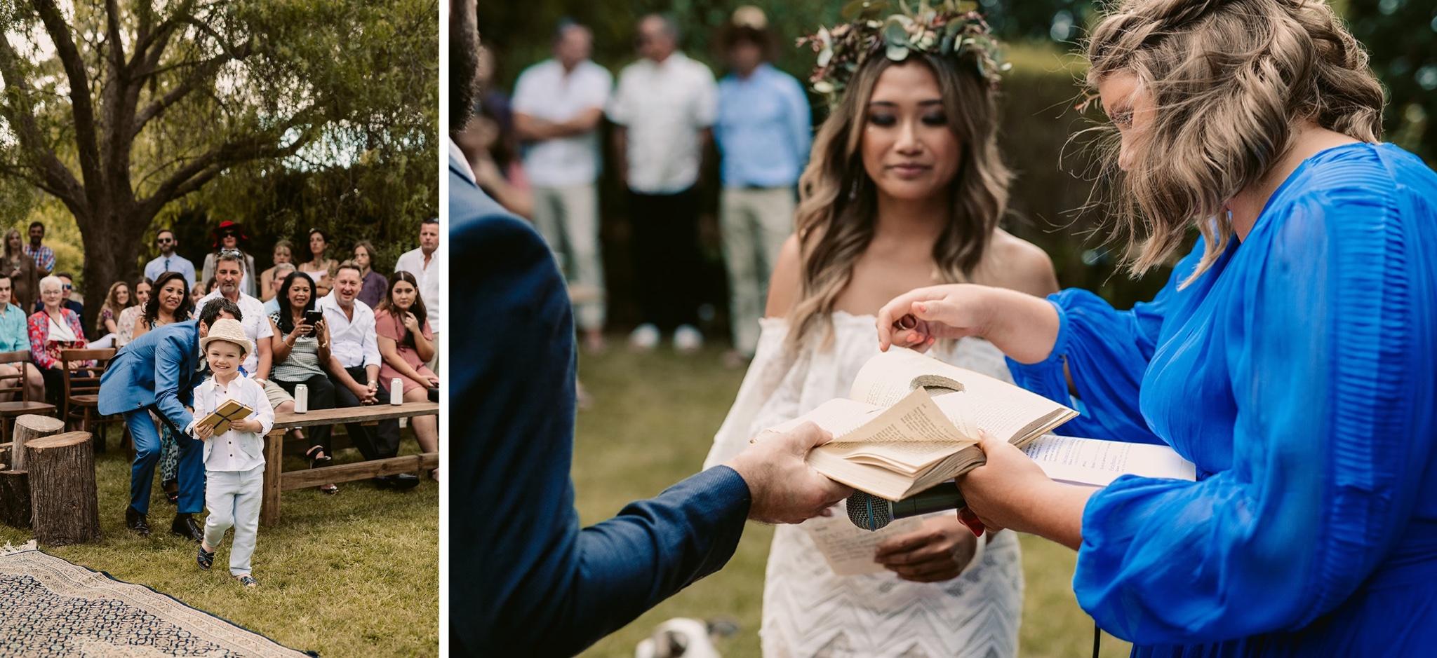 Wedstival Festival Wedding Photographer Yarra Valley73.jpg