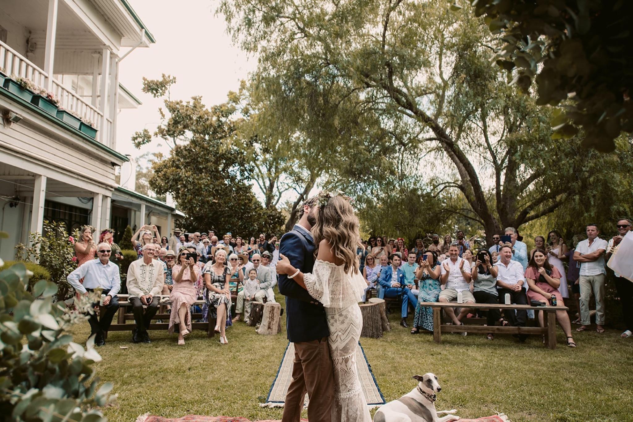 Wedstival Festival Wedding Photographer Yarra Valley76.jpg