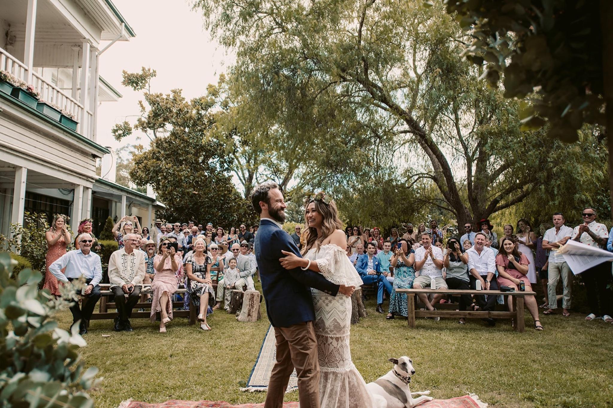 Wedstival Festival Wedding Photographer Yarra Valley77.jpg