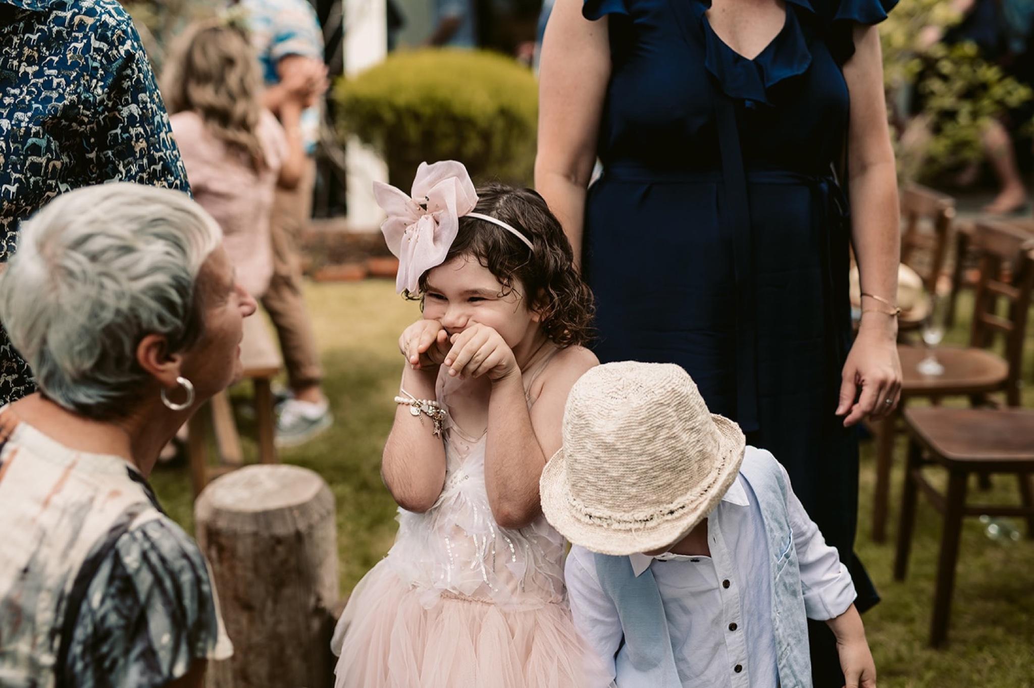 Wedstival Festival Wedding Photographer Yarra Valley80.jpg
