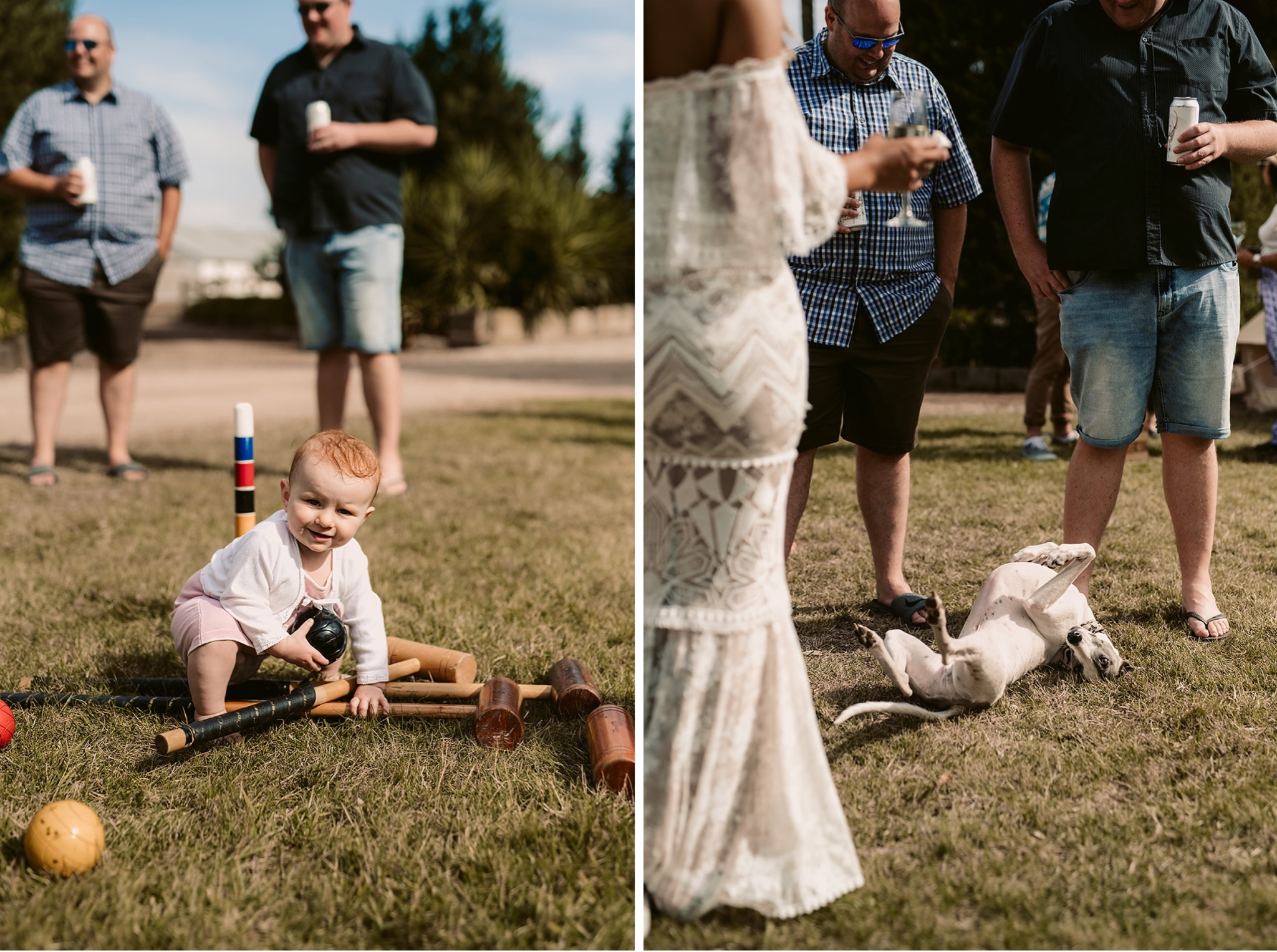 Wedstival Festival Wedding Photographer Yarra Valley86.jpg
