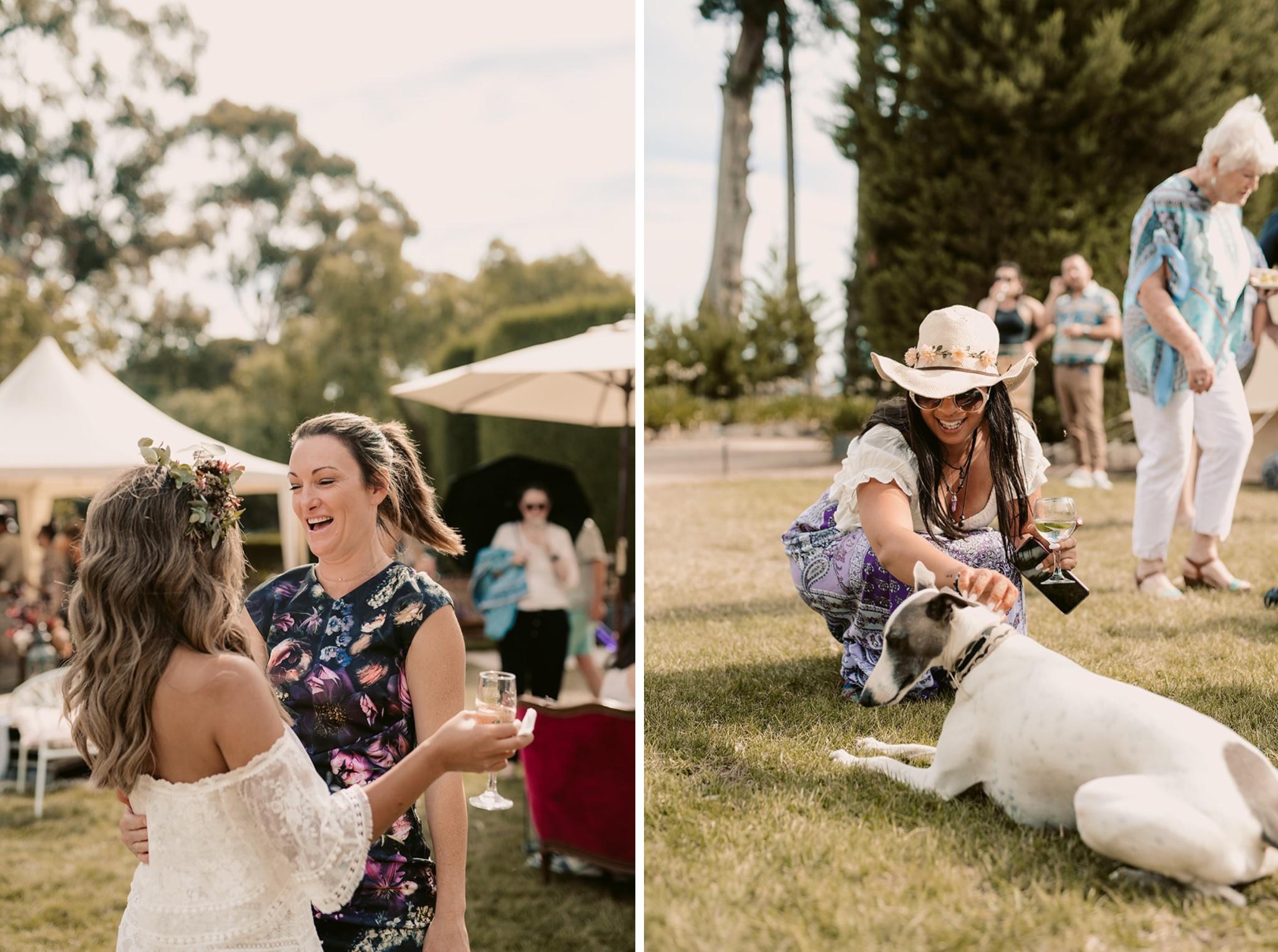 Wedstival Festival Wedding Photographer Yarra Valley88.jpg