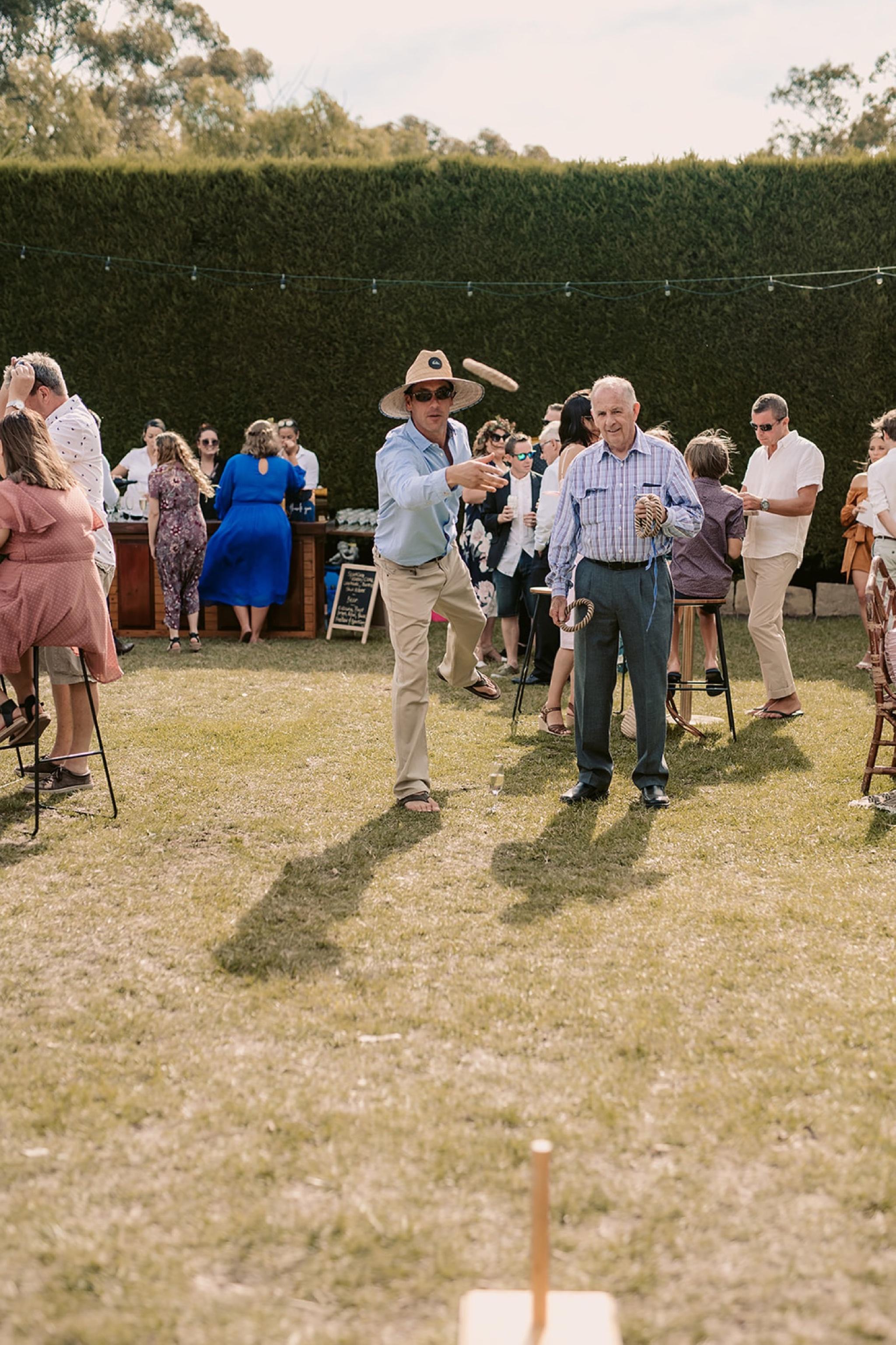 Wedstival Festival Wedding Photographer Yarra Valley91.jpg