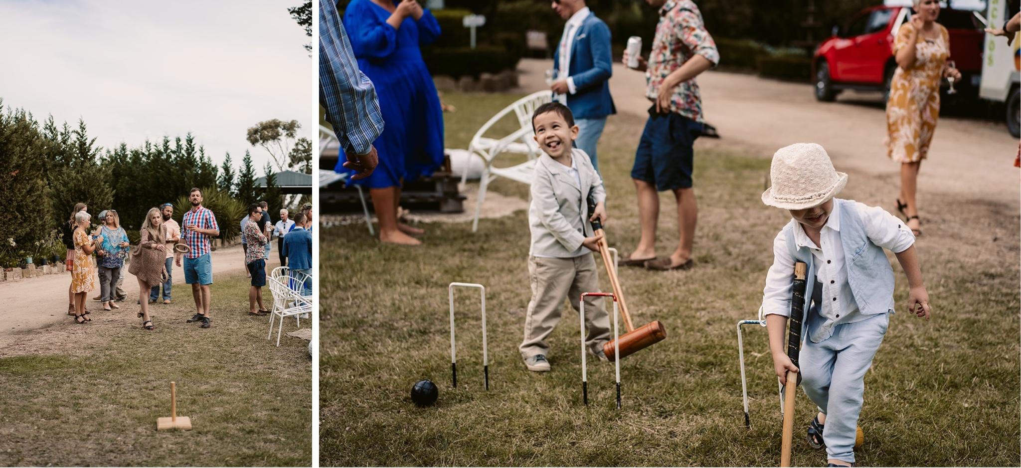 Wedstival Festival Wedding Photographer Yarra Valley100.jpg