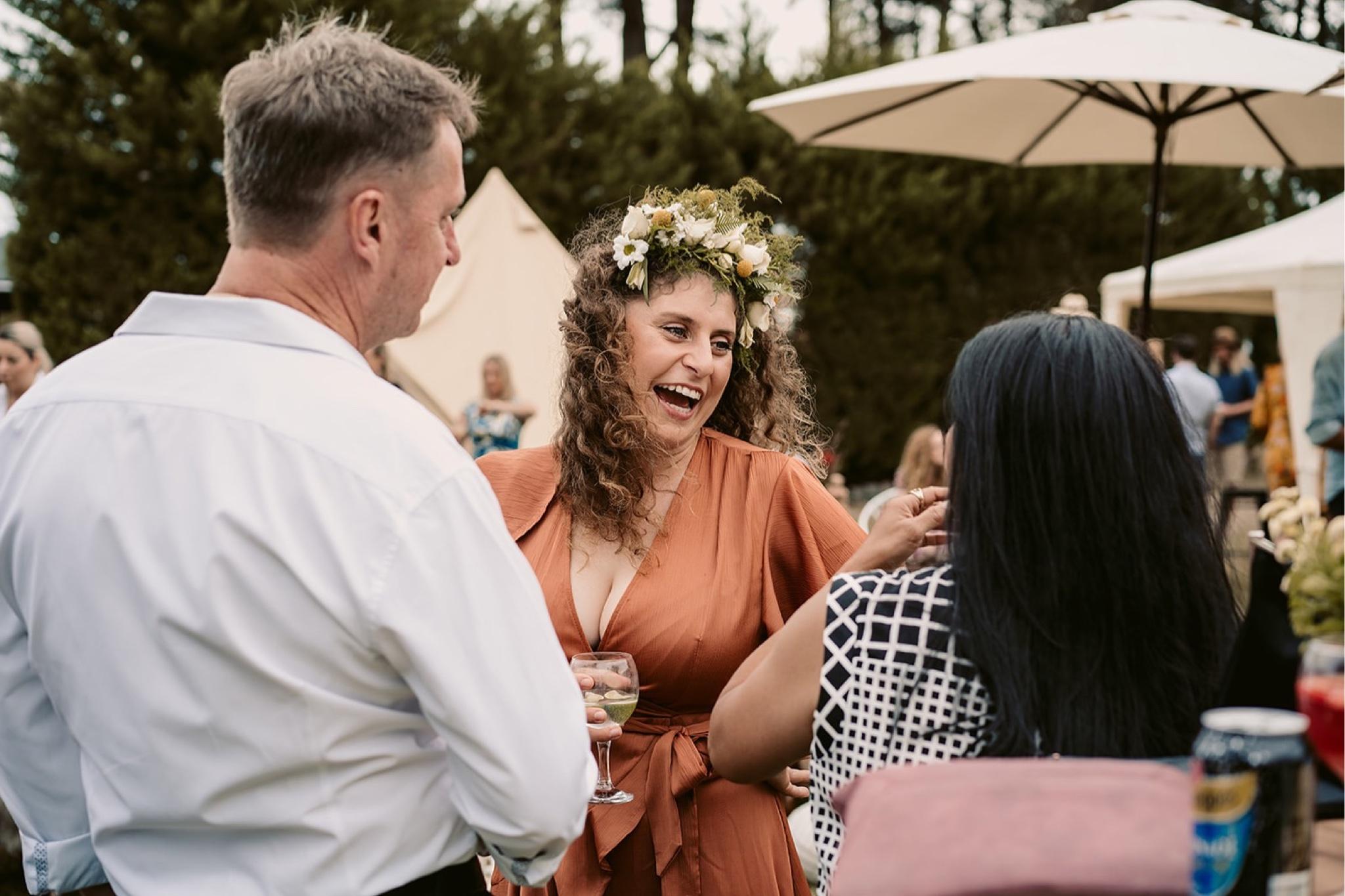 Wedstival Festival Wedding Photographer Yarra Valley102.jpg