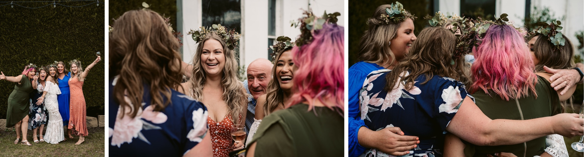 Wedstival Festival Wedding Photographer Yarra Valley108.jpg