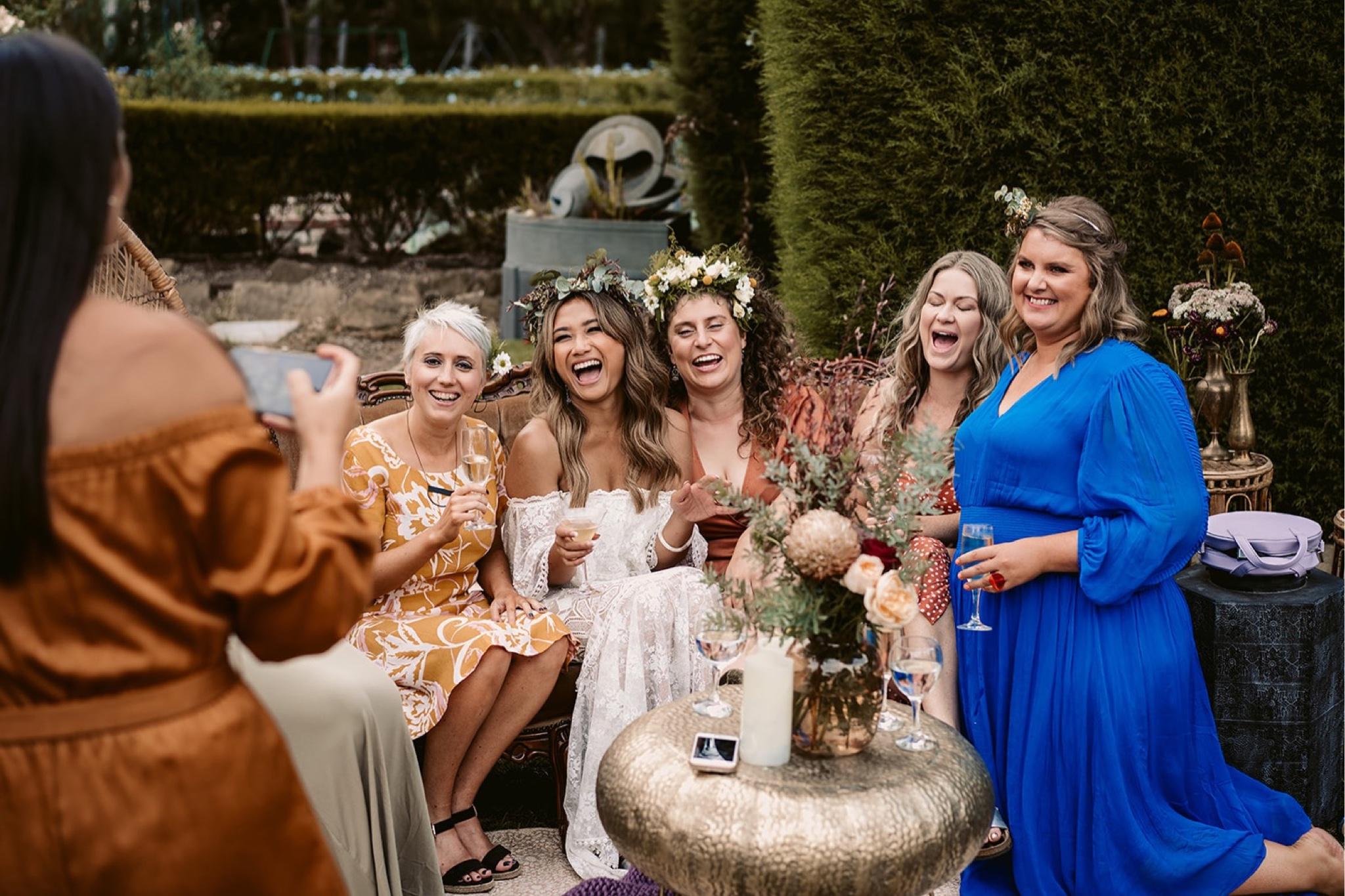 Wedstival Festival Wedding Photographer Yarra Valley110.jpg