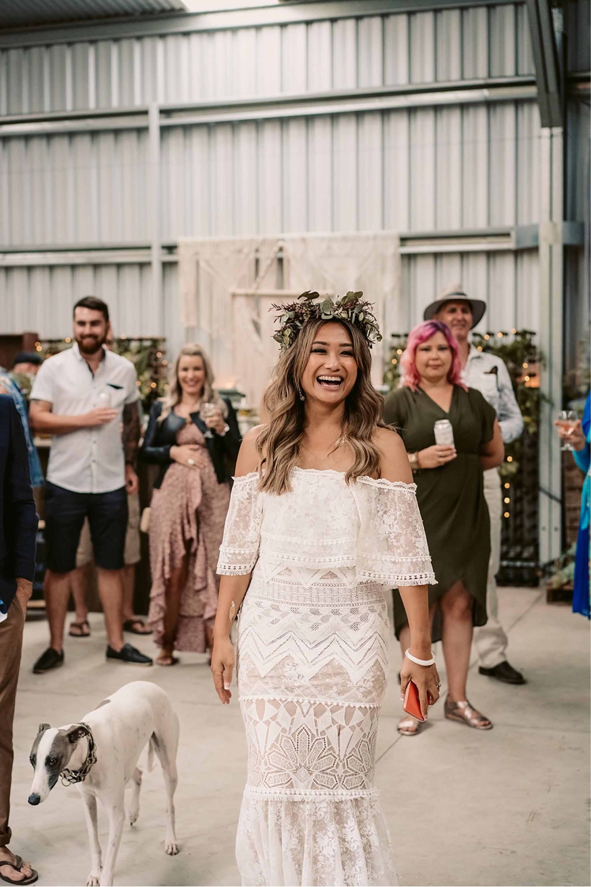Wedstival Festival Wedding Photographer Yarra Valley130.jpg