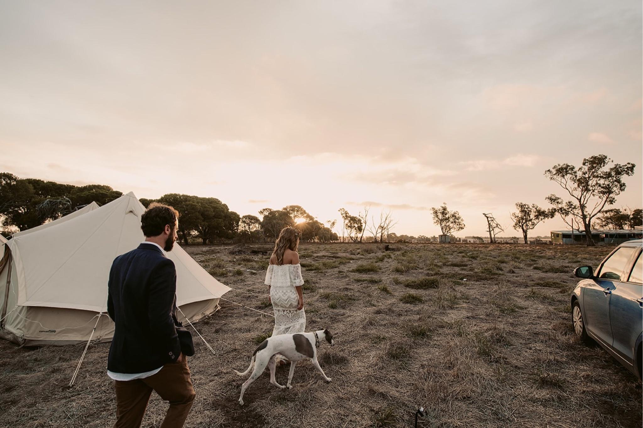 Wedstival Festival Wedding Photographer Yarra Valley137.jpg