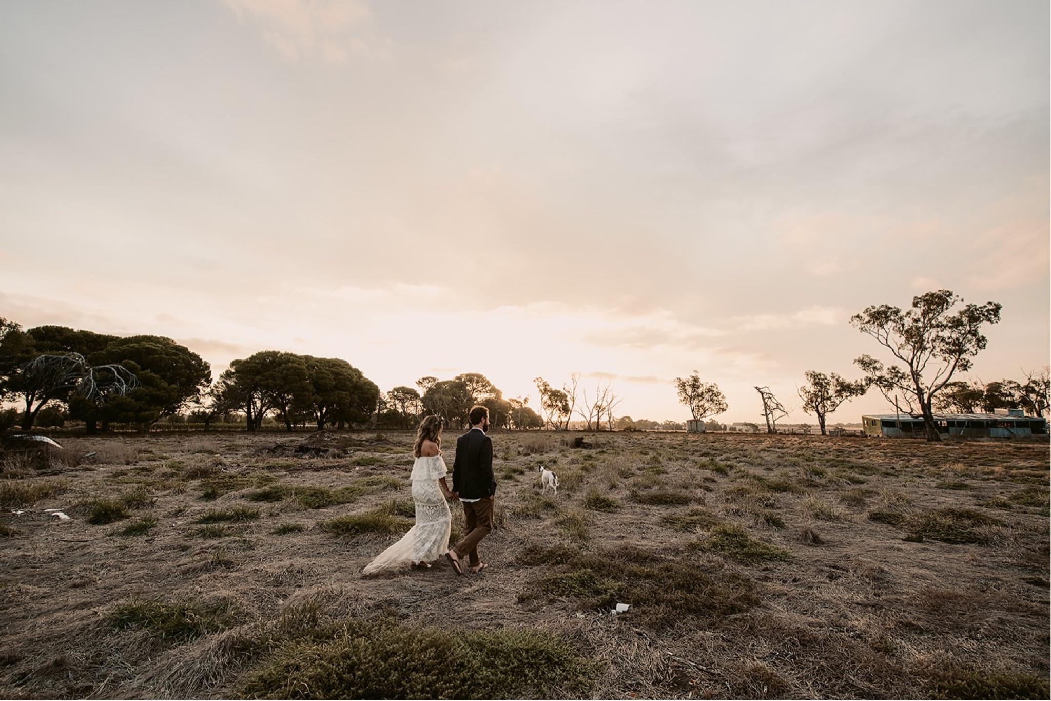Wedstival Festival Wedding Photographer Yarra Valley138.jpg