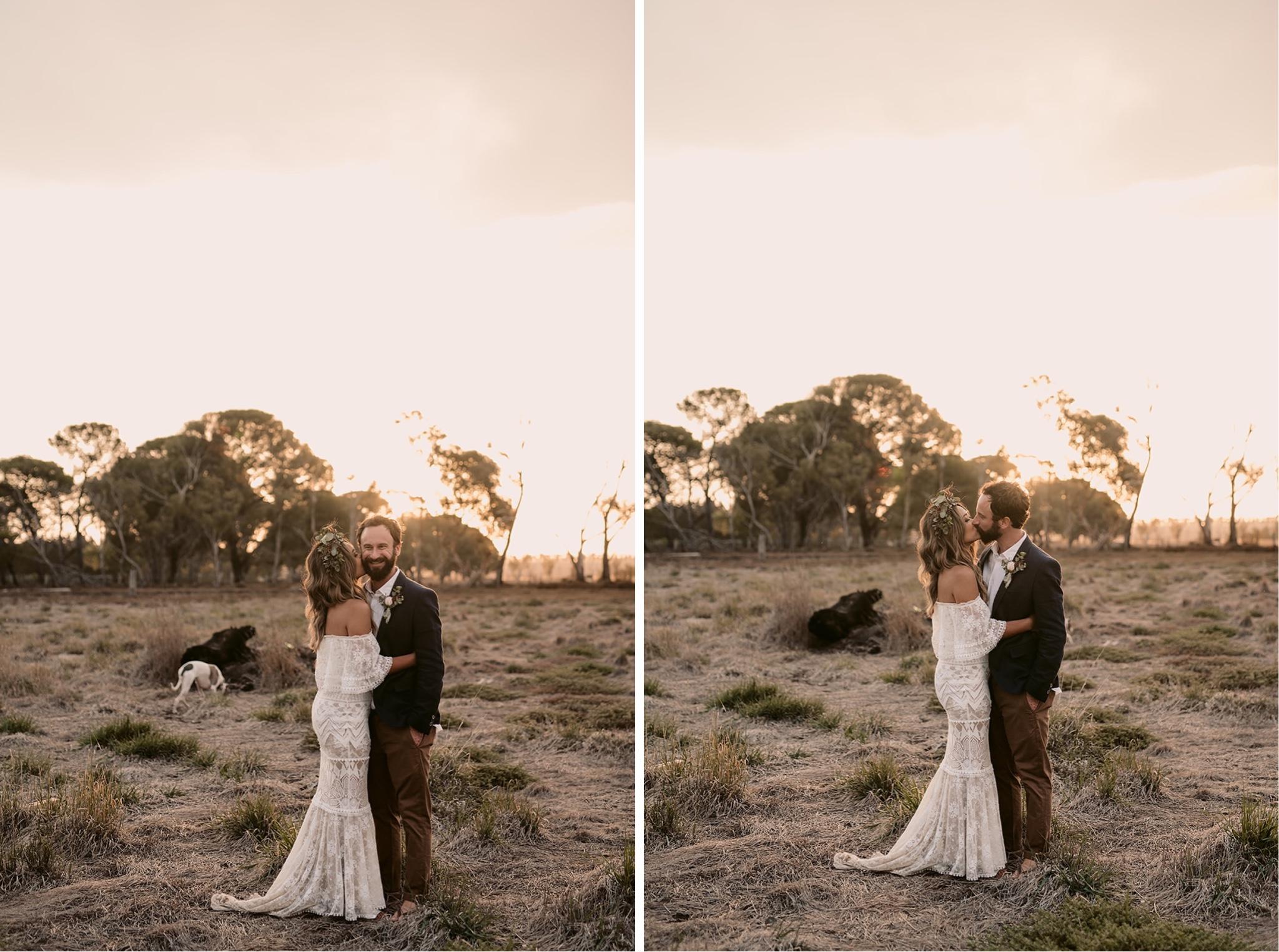 Wedstival Festival Wedding Photographer Yarra Valley139.jpg