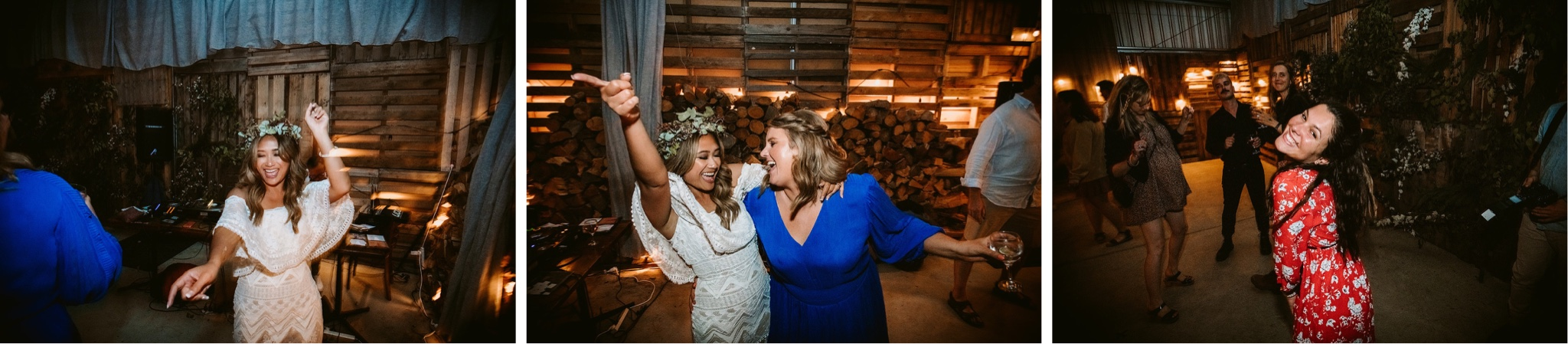 Wedstival Festival Wedding Photographer Yarra Valley160.jpg