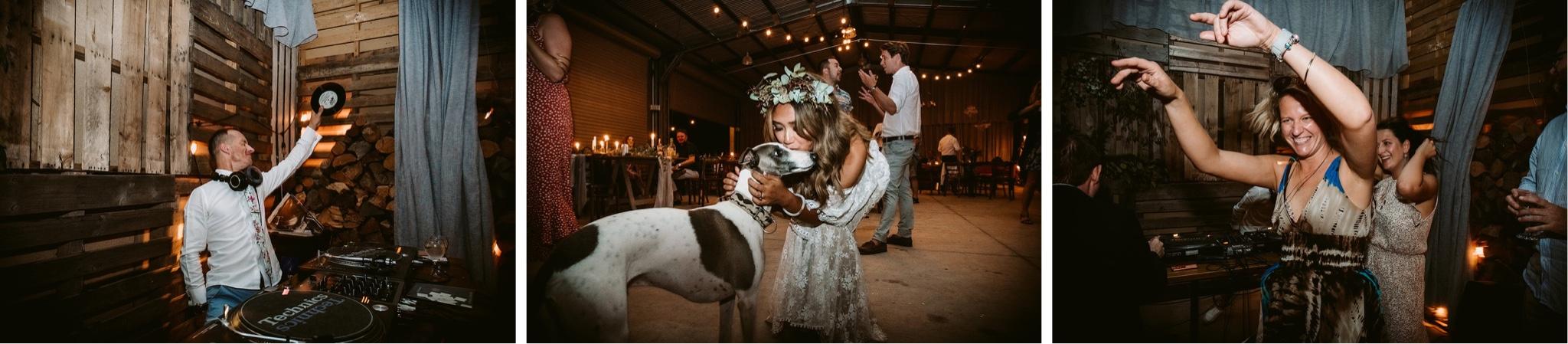 Wedstival Festival Wedding Photographer Yarra Valley162.jpg