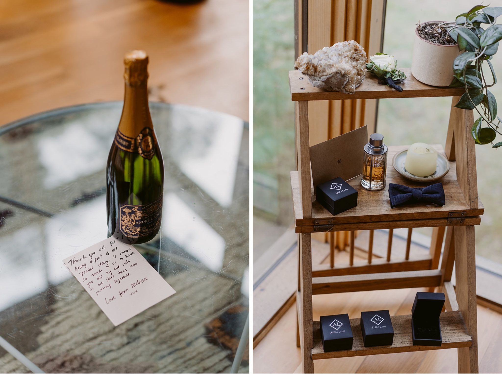 Stones of the Yarra Valley wedding photographer Ashleigh haase2.jpg