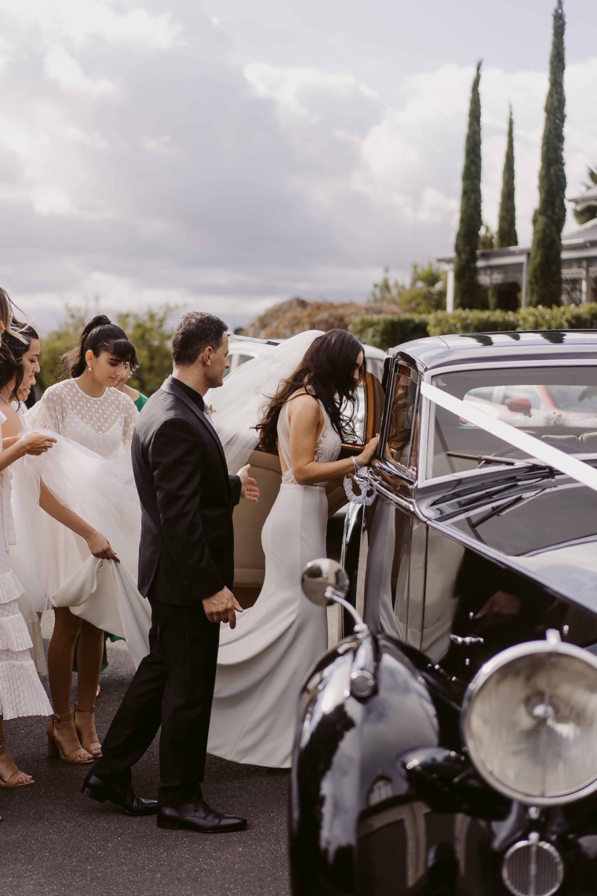 Stones of the Yarra Valley wedding photographer Ashleigh haase49.jpg