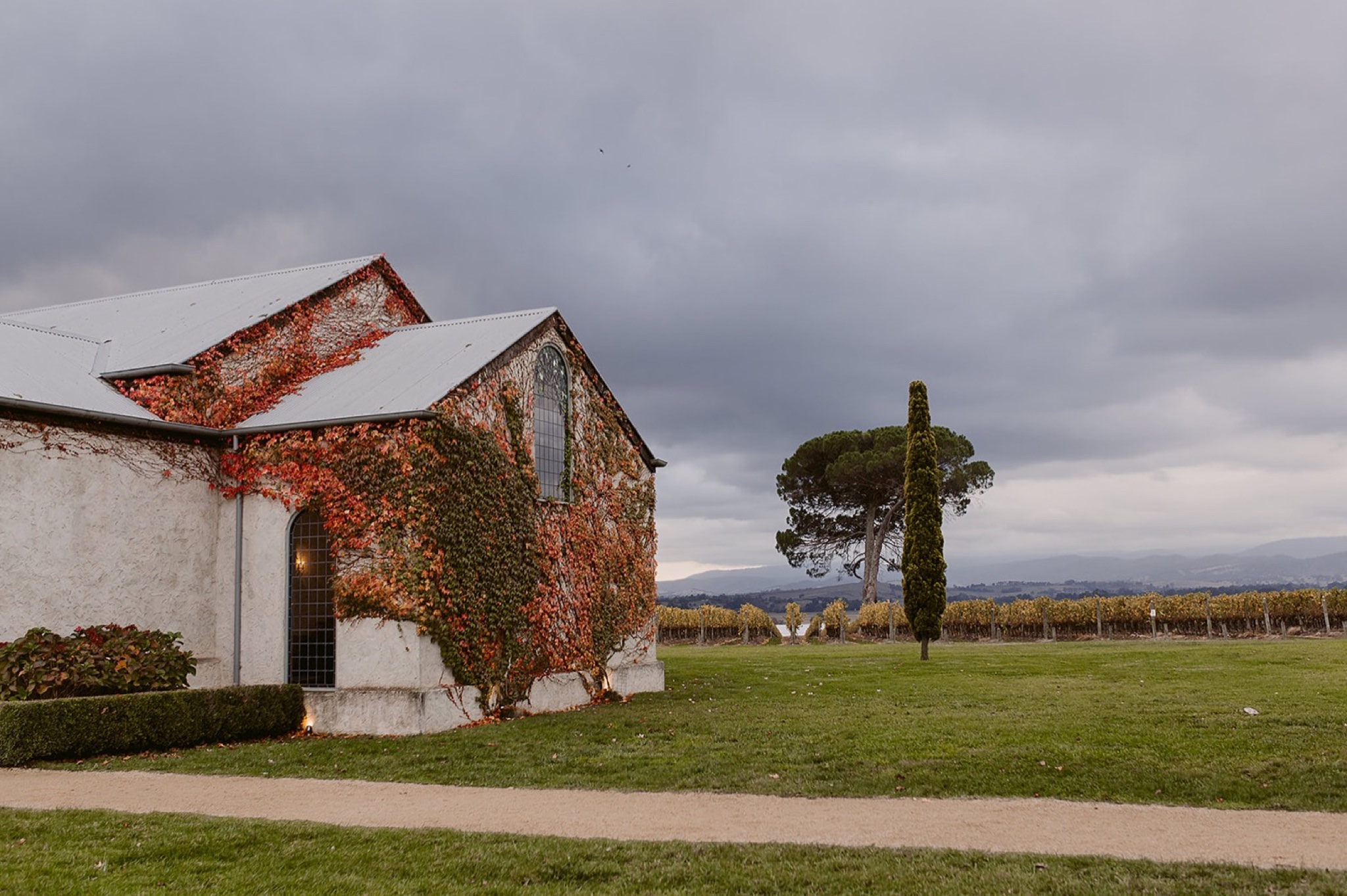 Stones of the Yarra Valley wedding photographer Ashleigh haase53.jpg