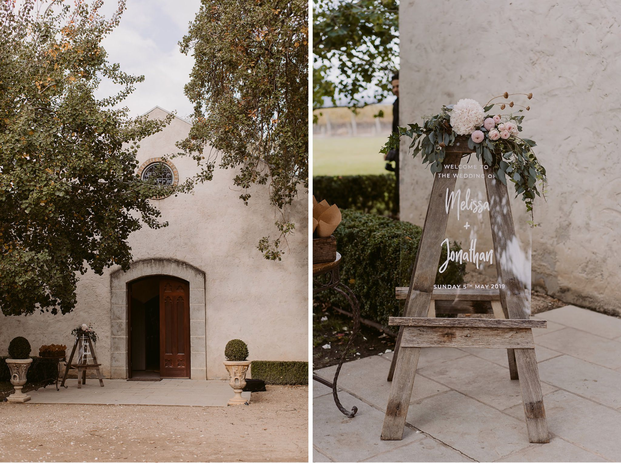 Stones of the Yarra Valley wedding photographer Ashleigh haase54.jpg