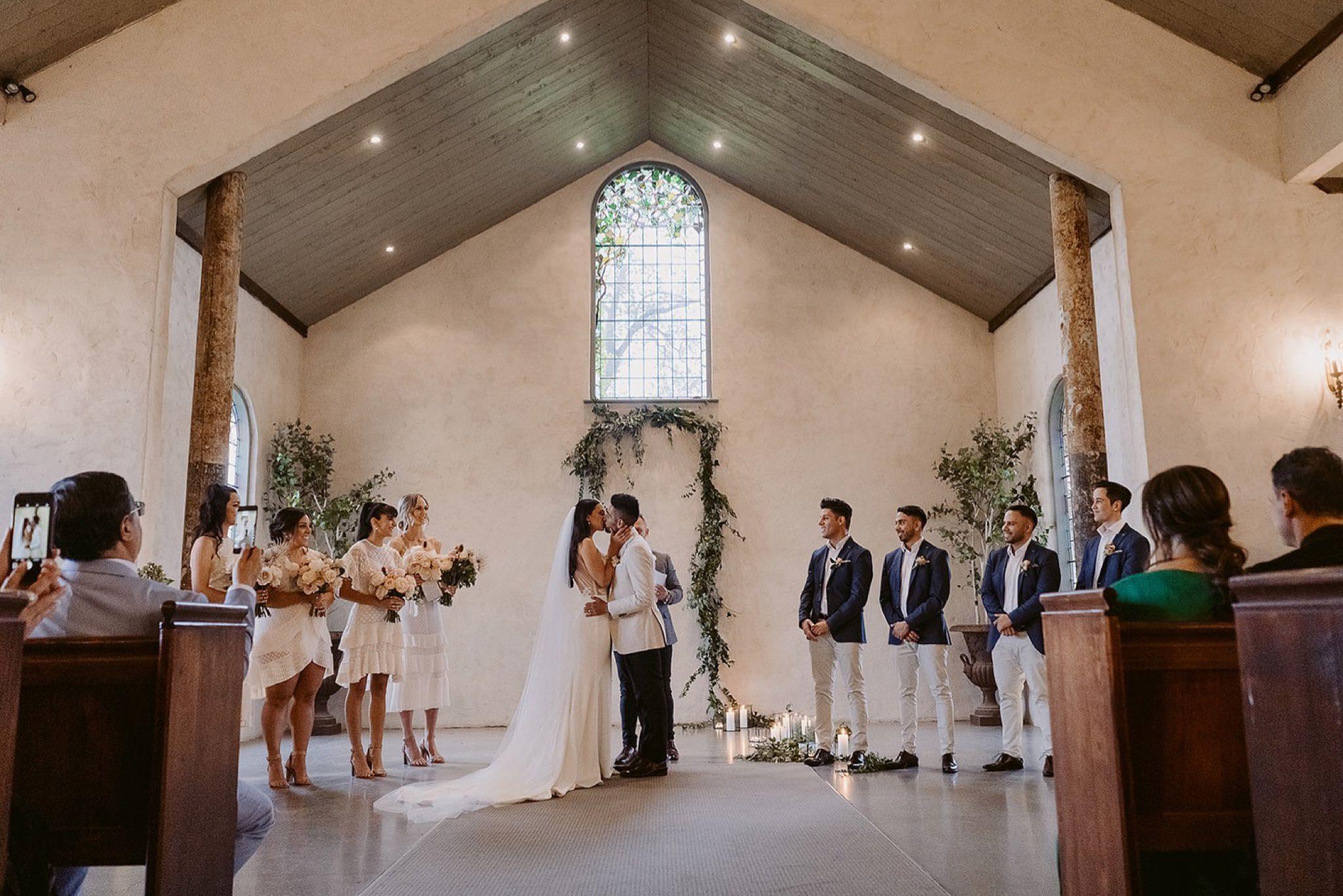 Stones of the Yarra Valley wedding photographer Ashleigh haase78.jpg