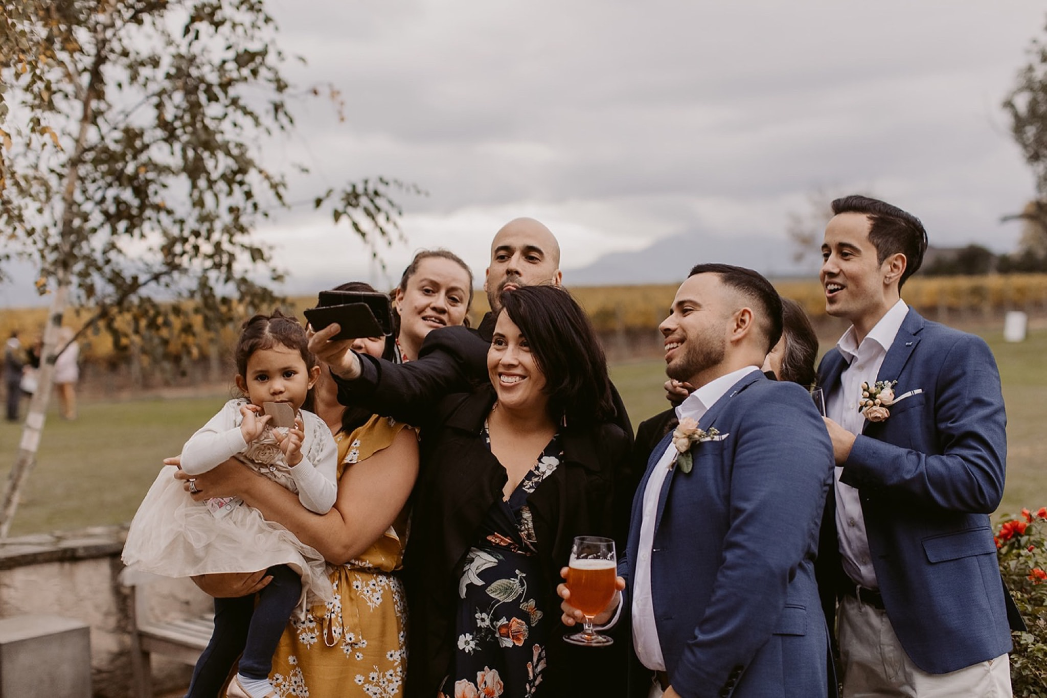 Stones of the Yarra Valley wedding photographer Ashleigh haase84.jpg