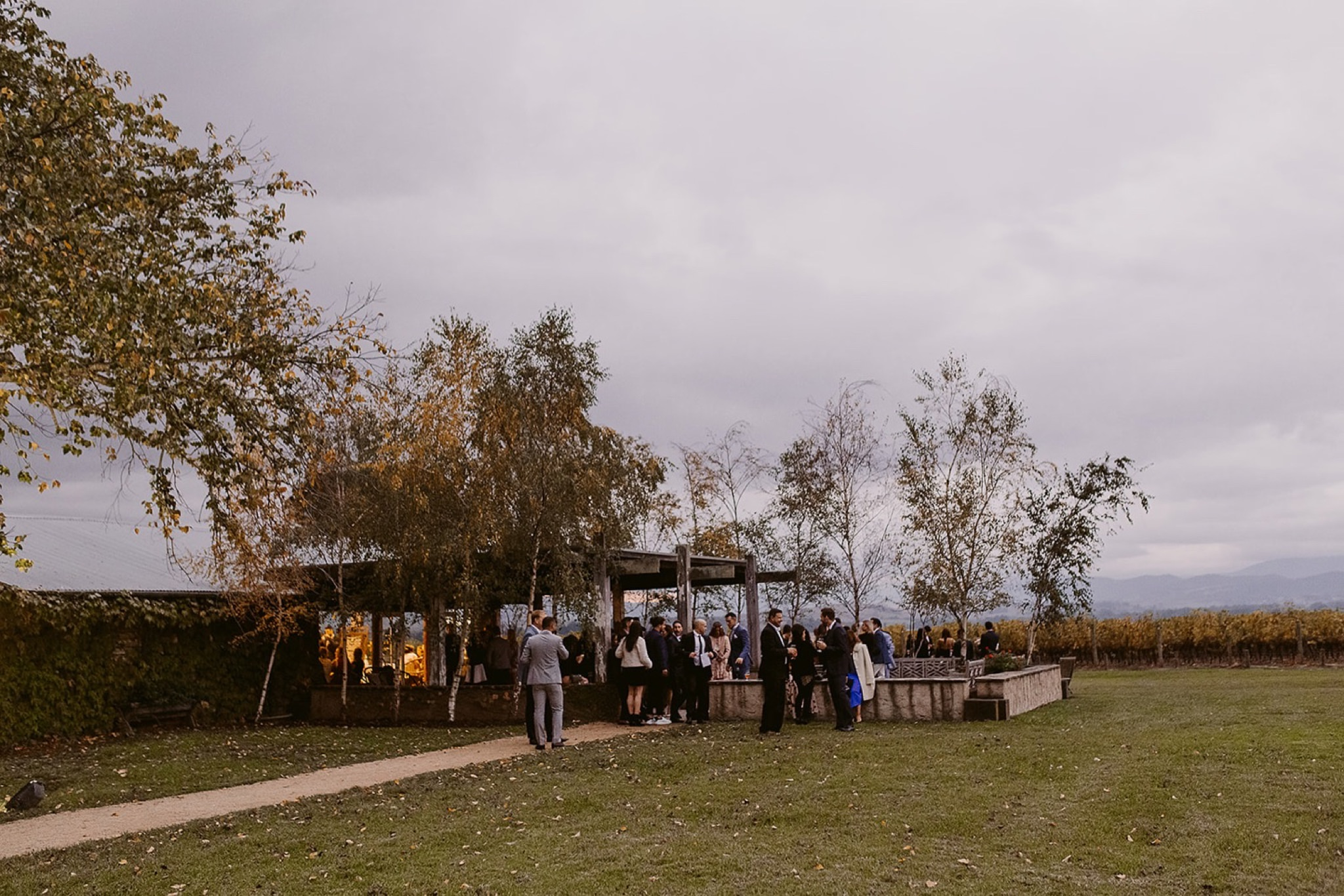 Stones of the Yarra Valley wedding photographer Ashleigh haase83.jpg