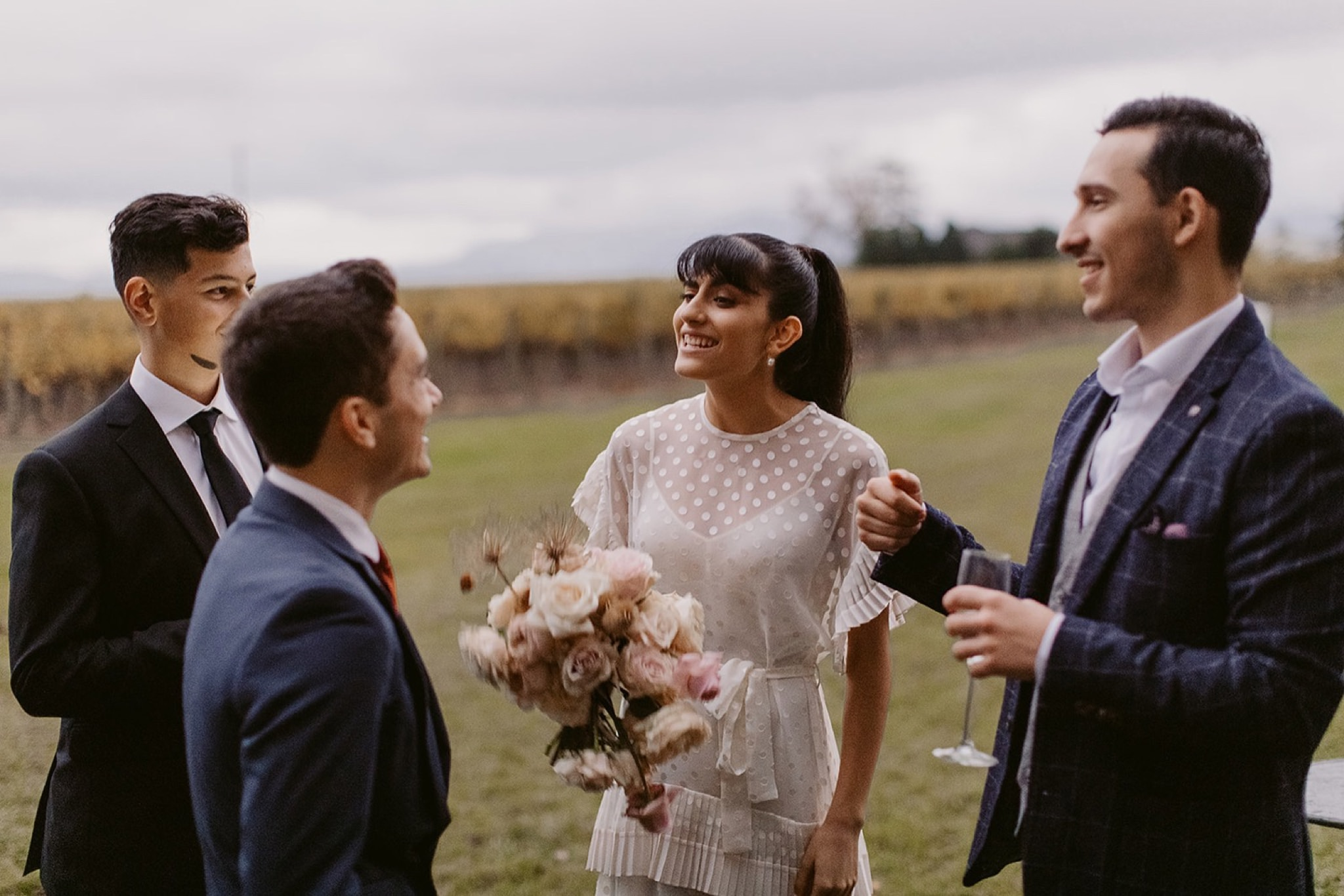 Stones of the Yarra Valley wedding photographer Ashleigh haase86.jpg