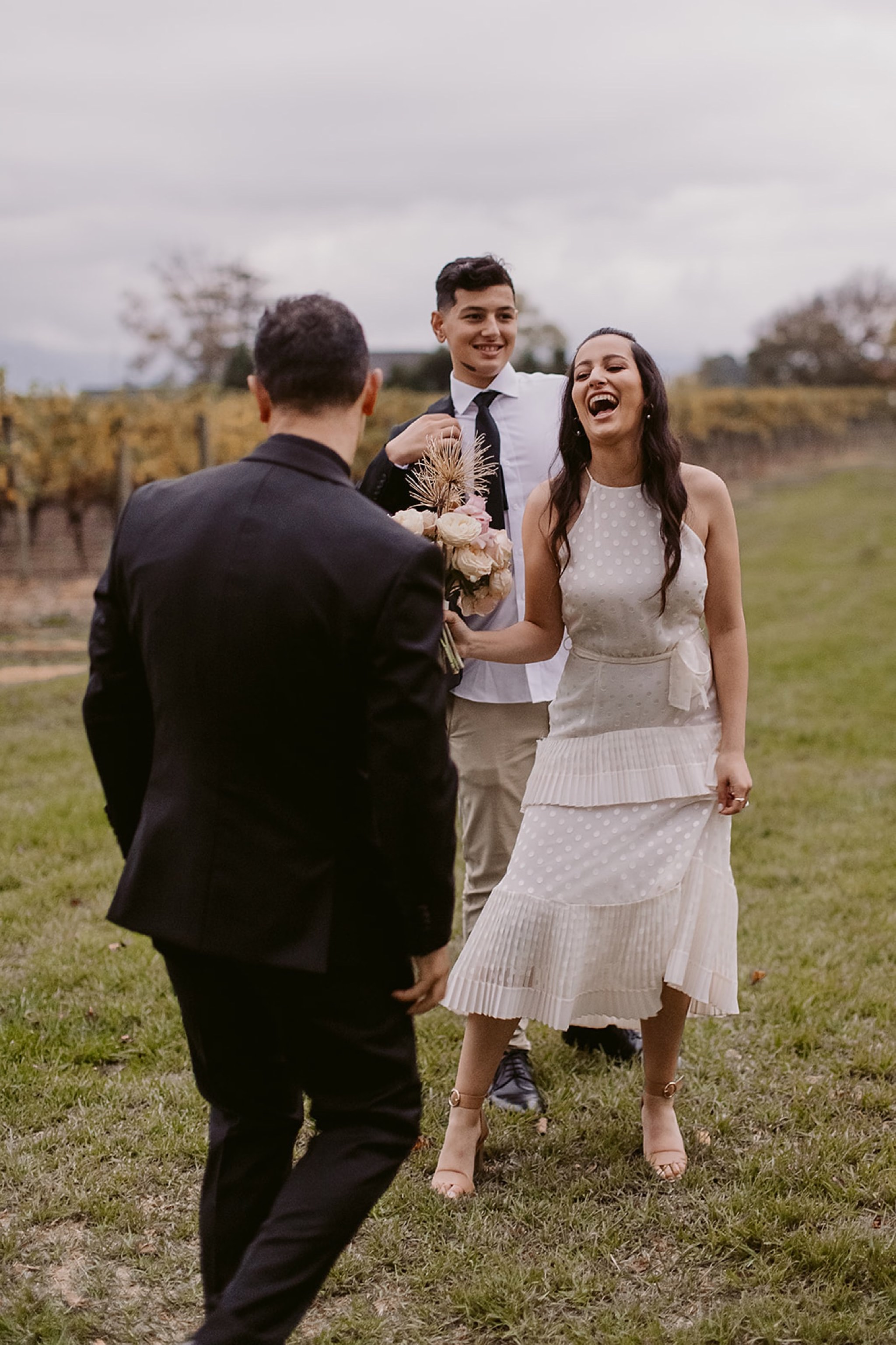 Stones of the Yarra Valley wedding photographer Ashleigh haase85.jpg