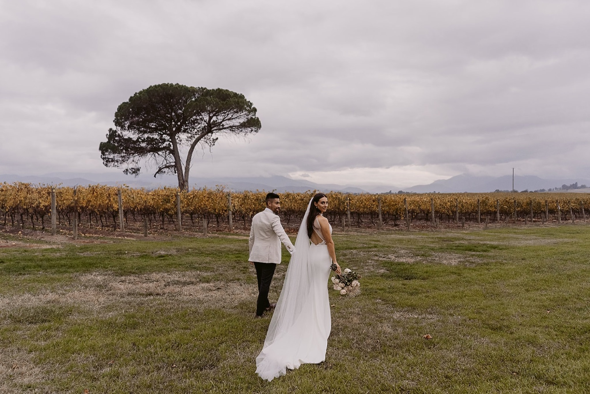 Stones of the Yarra Valley wedding photographer Ashleigh haase98.jpg