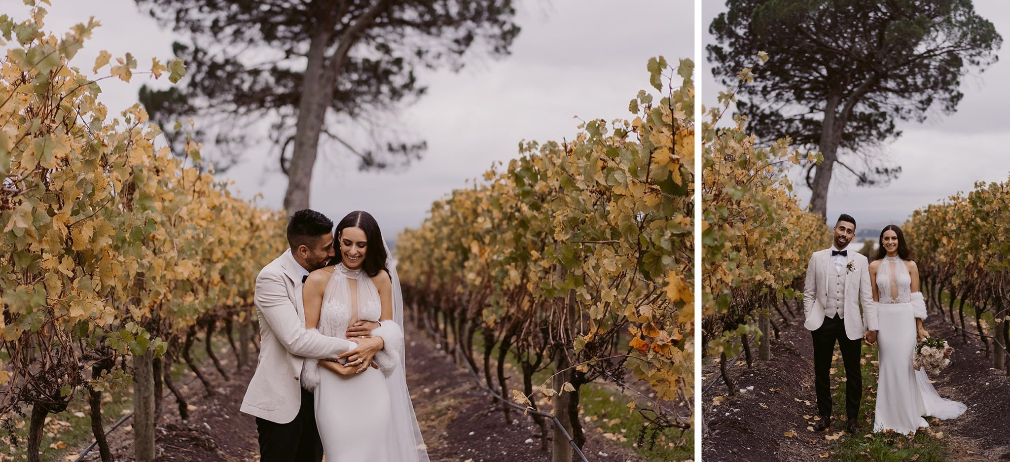 Stones of the Yarra Valley wedding photographer Ashleigh haase101.jpg