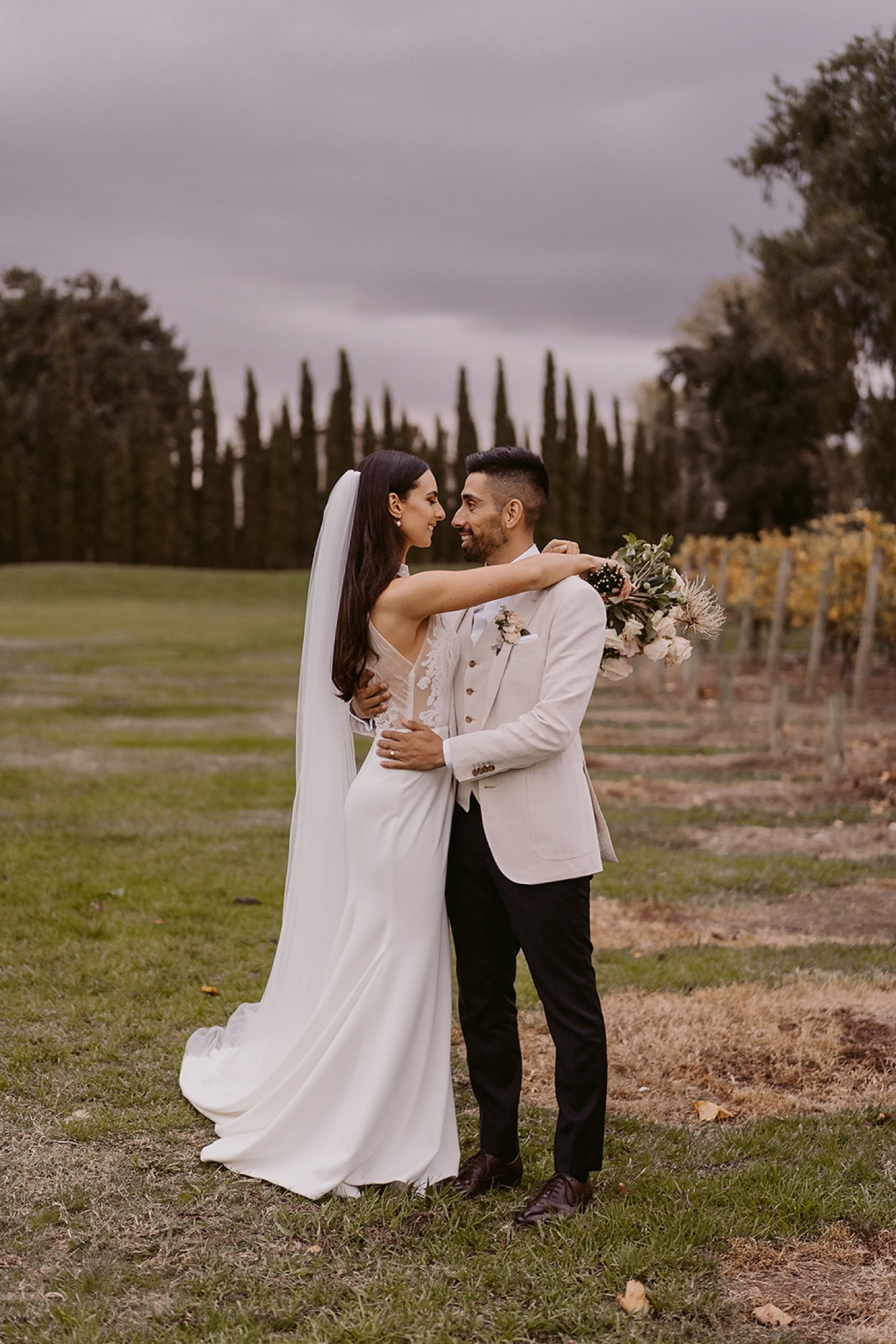 Stones of the Yarra Valley wedding photographer Ashleigh haase100.jpg