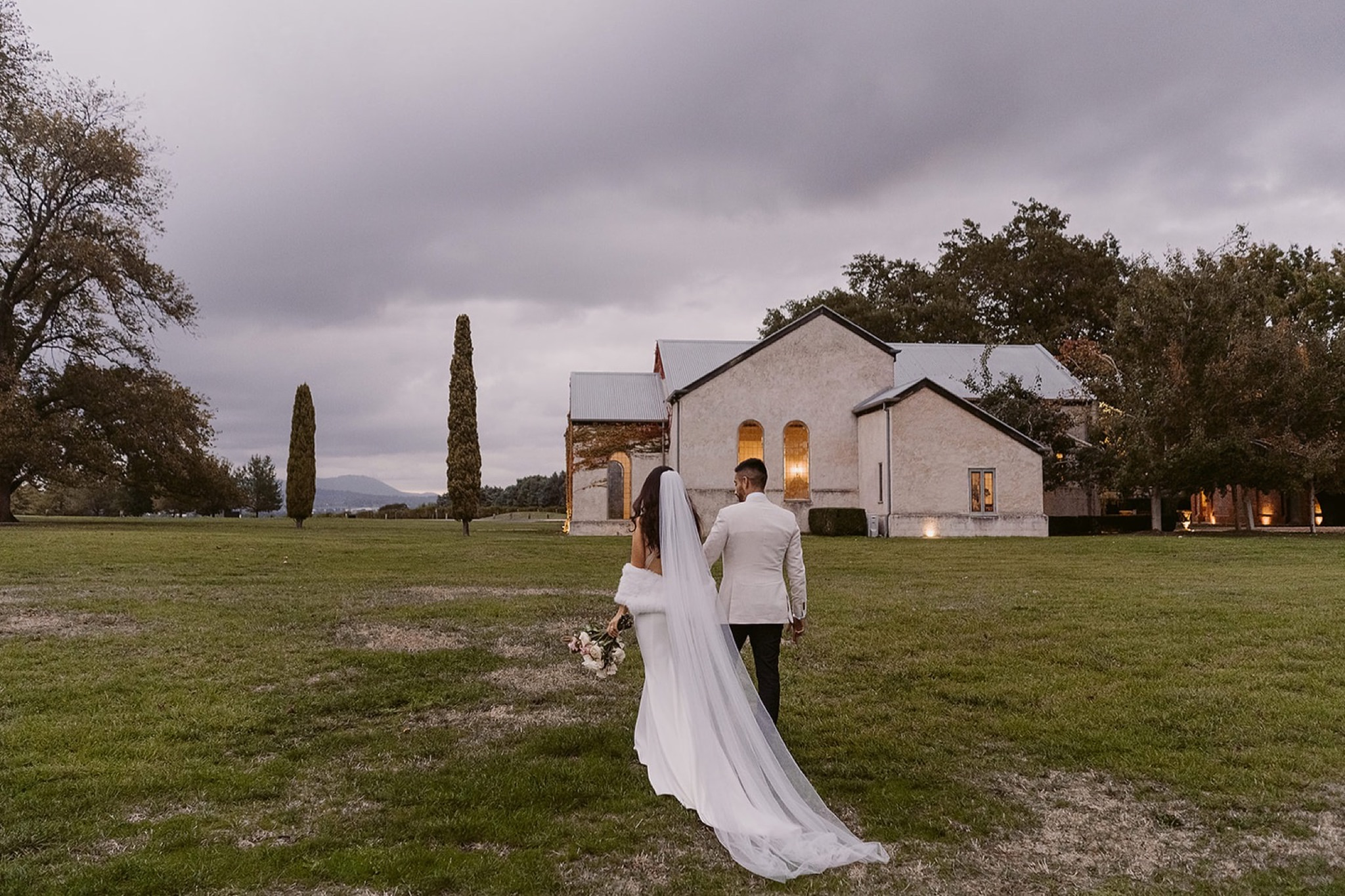 Stones of the Yarra Valley wedding photographer Ashleigh haase103.jpg