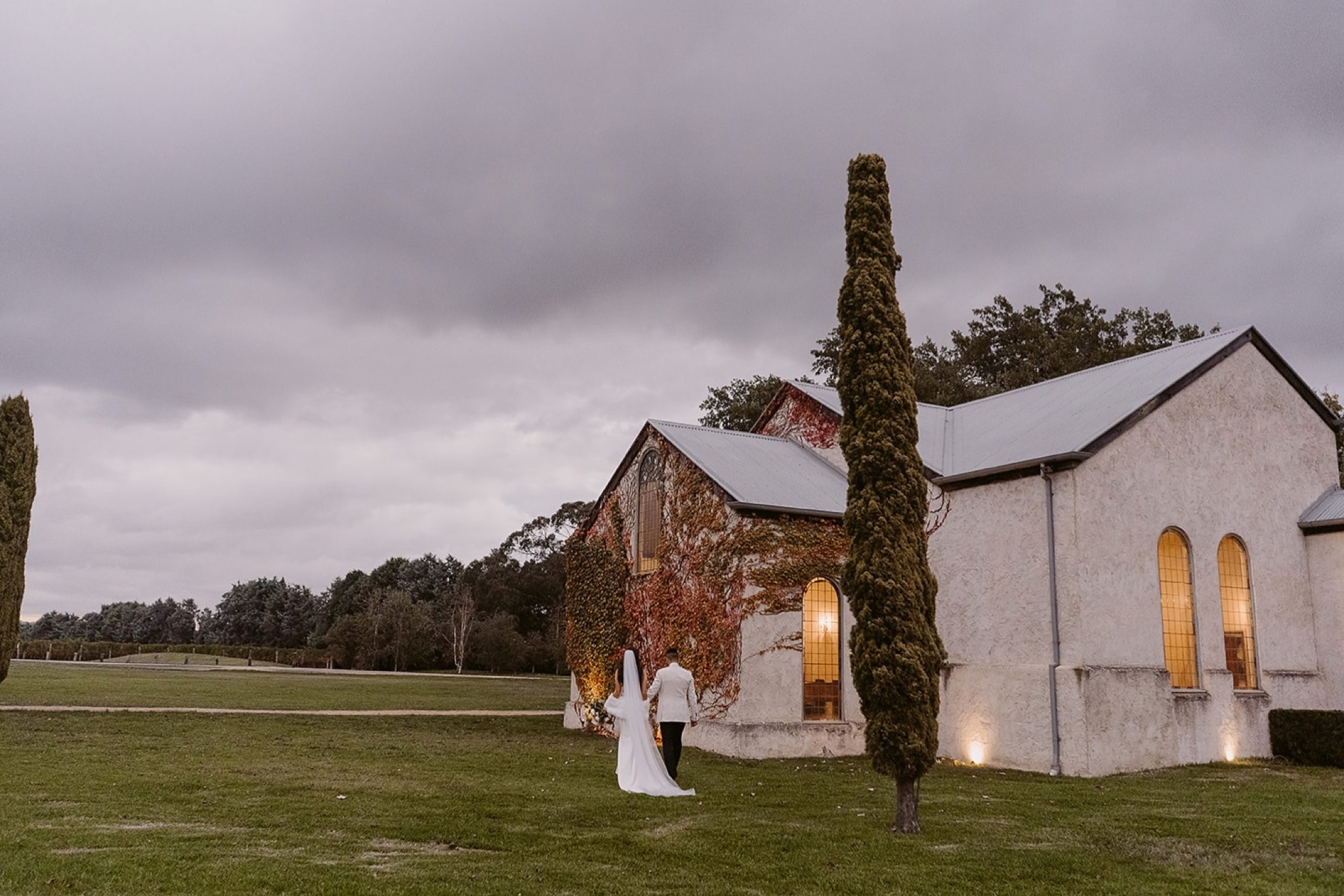 Stones of the Yarra Valley wedding photographer Ashleigh haase104.jpg