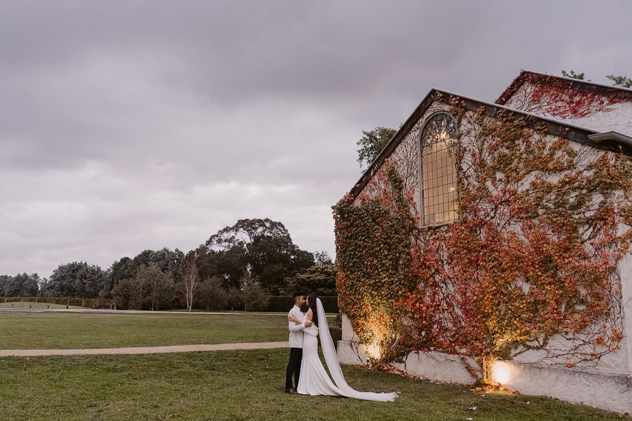 Stones of the Yarra Valley wedding photographer Ashleigh haase105.jpg