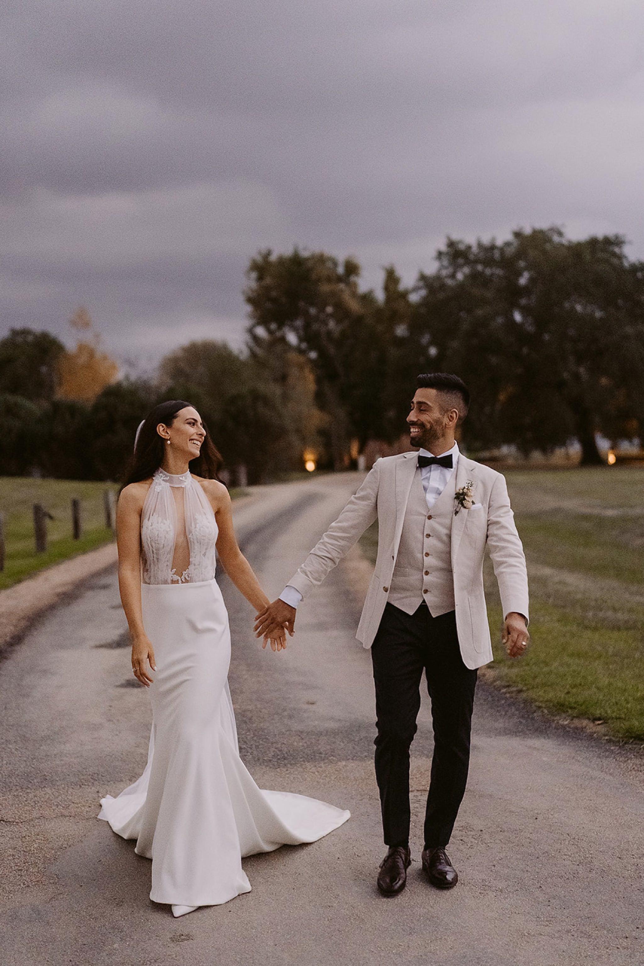 Stones of the Yarra Valley wedding photographer Ashleigh haase107.jpg