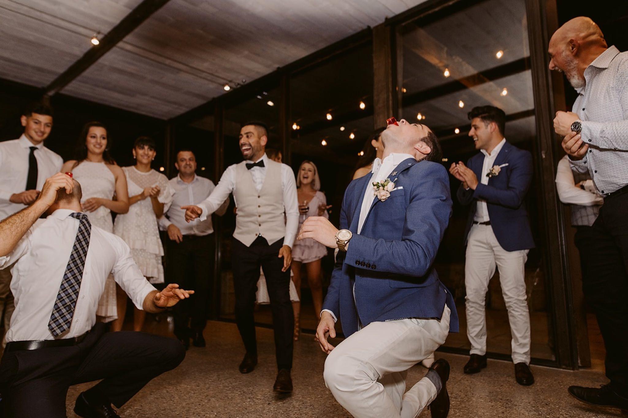Stones of the Yarra Valley wedding photographer Ashleigh haase134.jpg