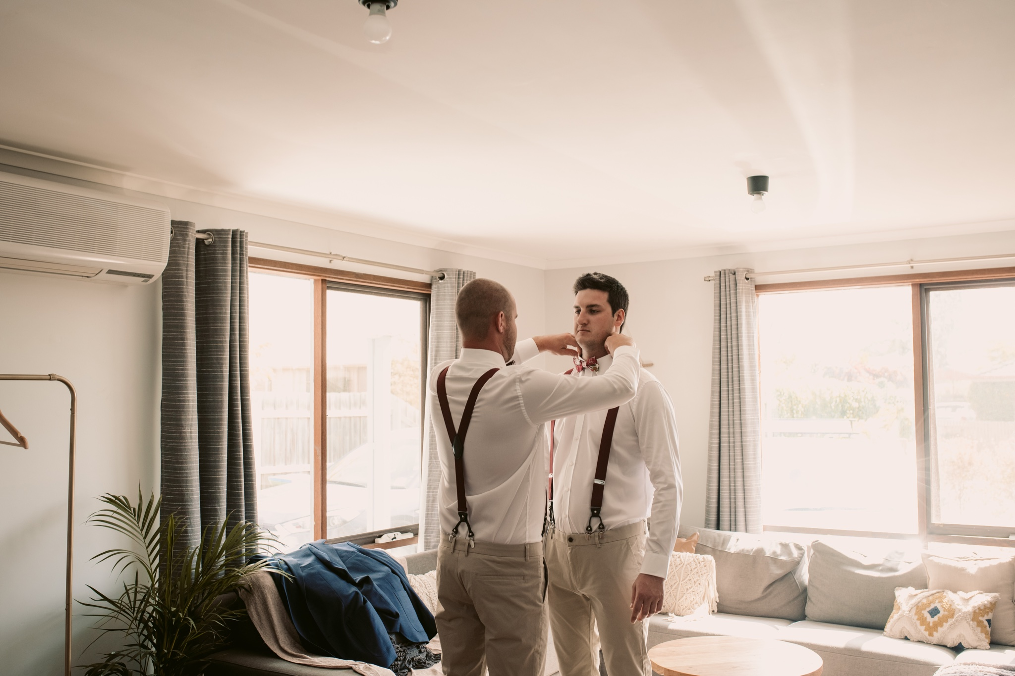 Mornington Peninsula Wedding Photography4.jpg