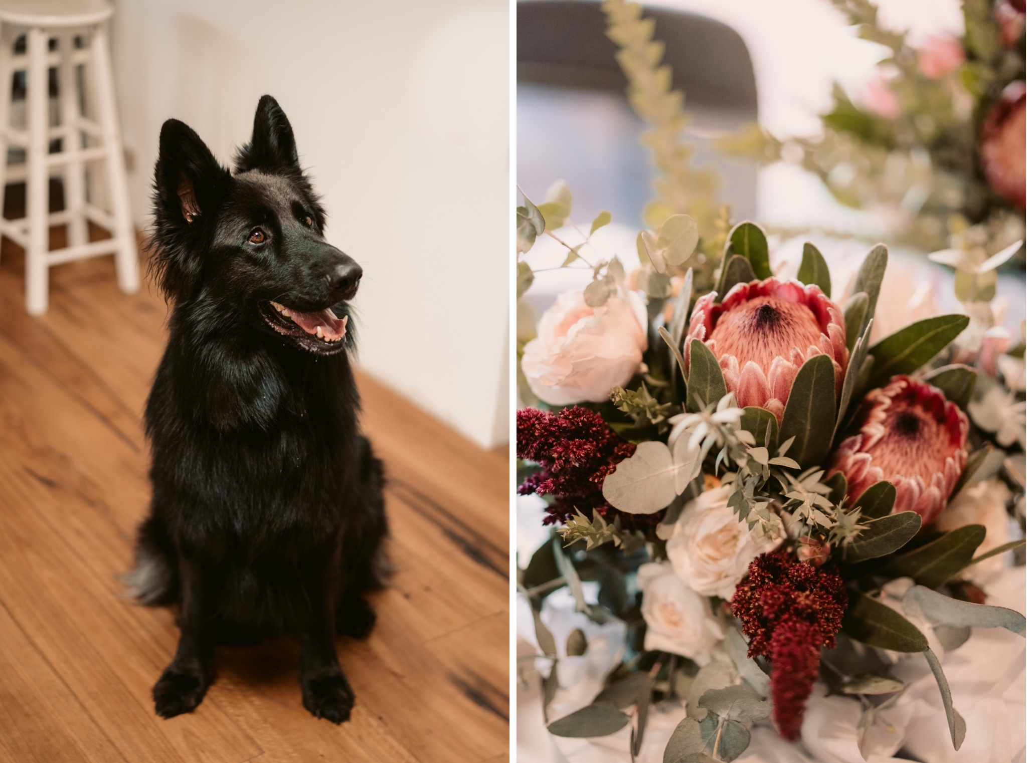 Mornington Peninsula Wedding Photography13.jpg