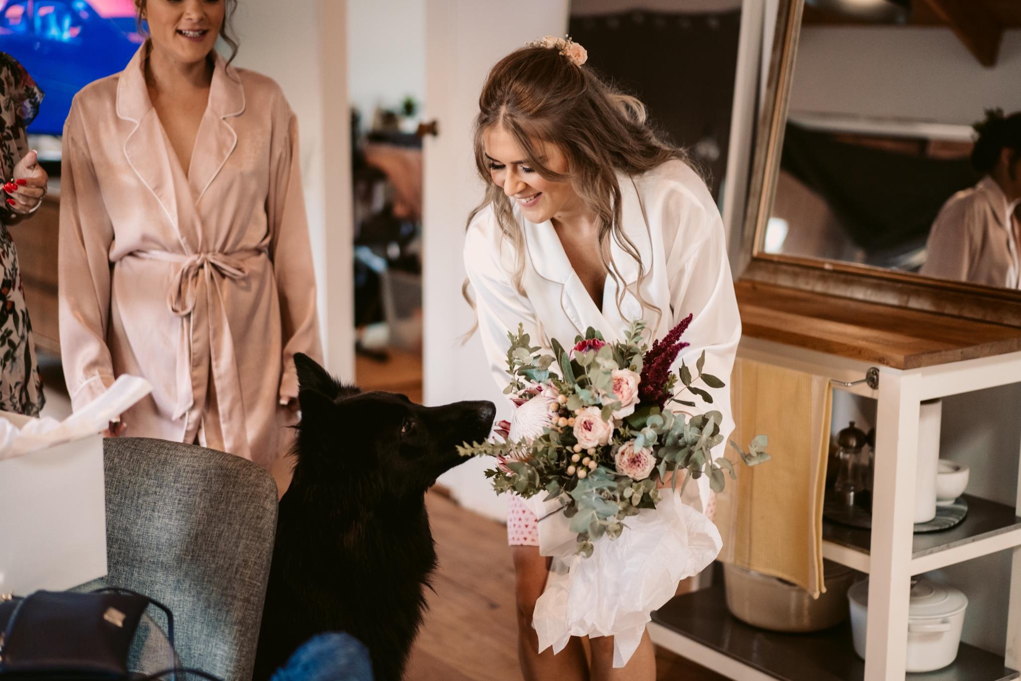 Mornington Peninsula Wedding Photography14.jpg