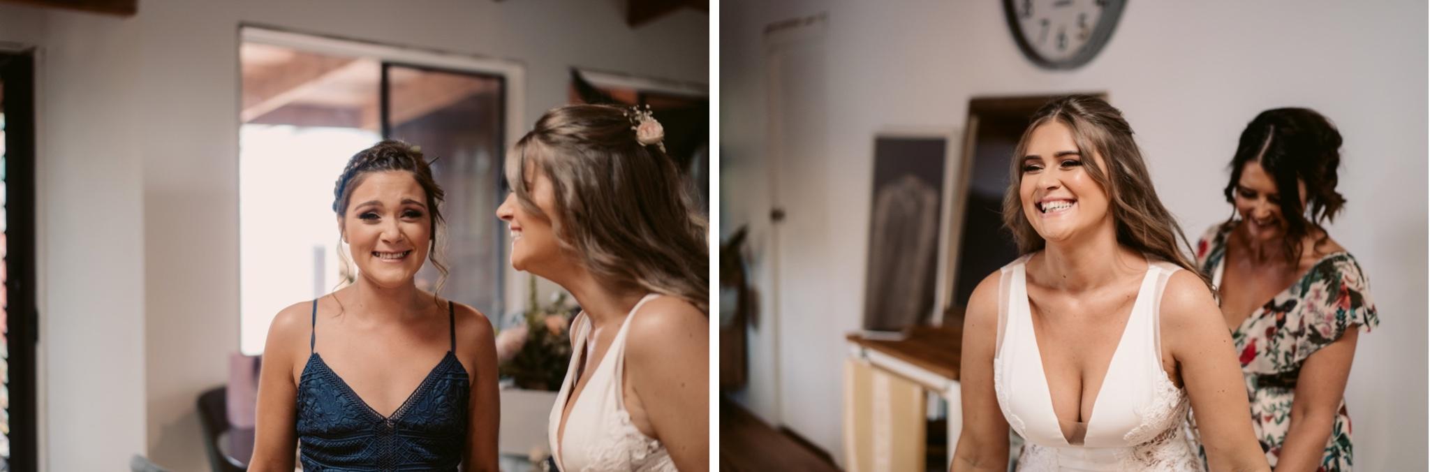 Mornington Peninsula Wedding Photography18.jpg