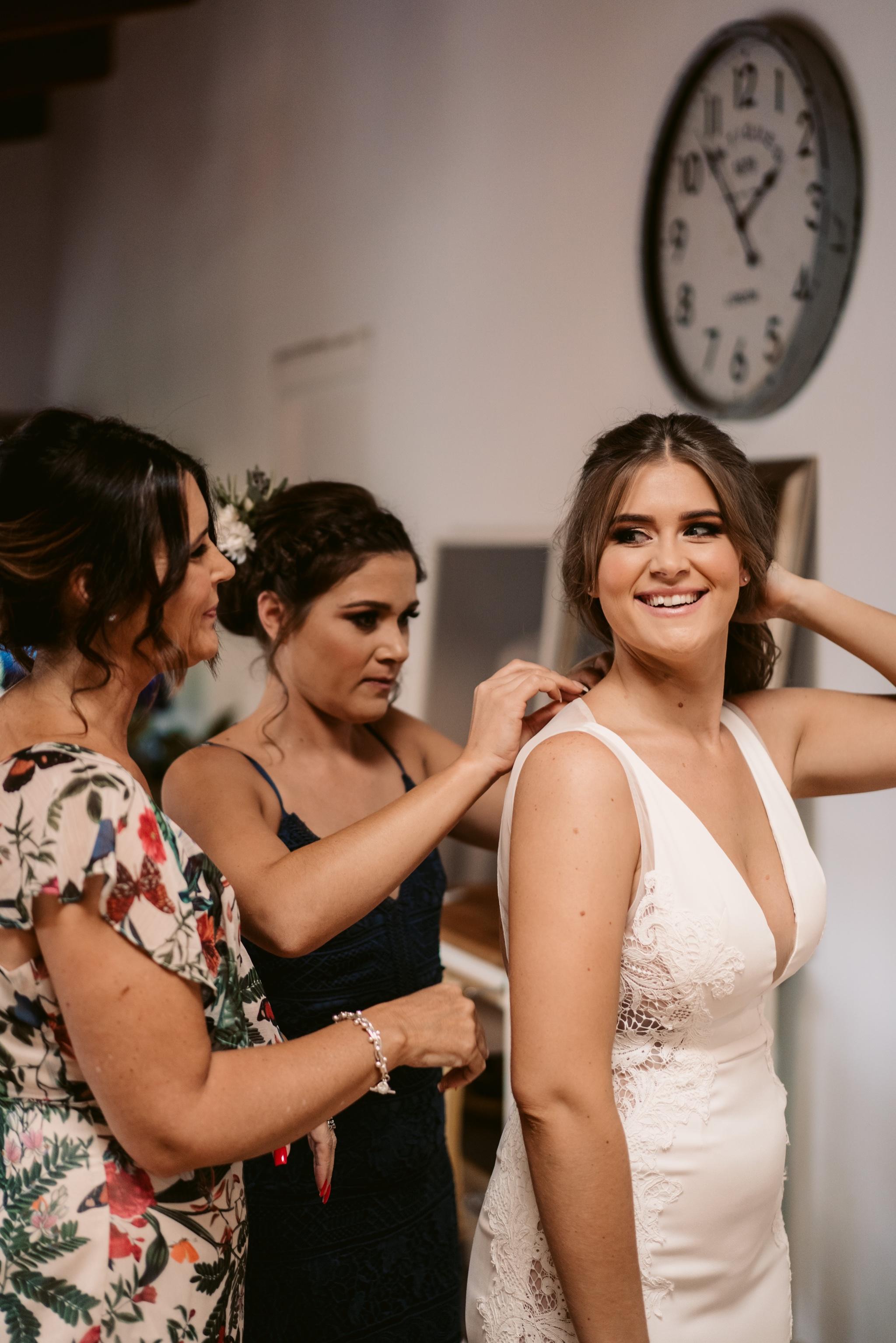 Mornington Peninsula Wedding Photography16.jpg