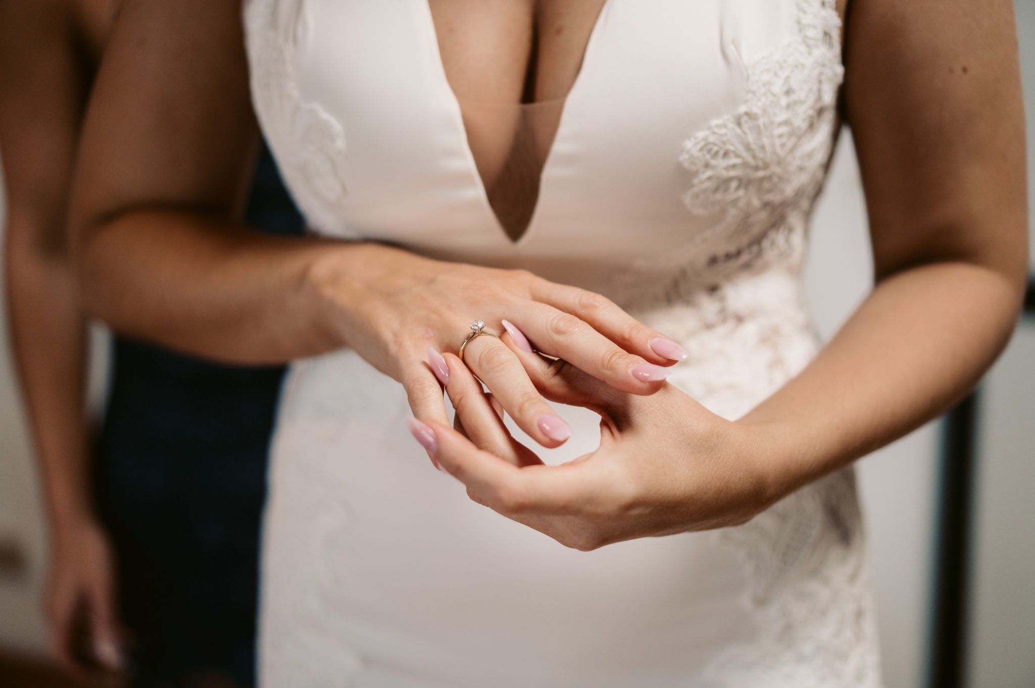 Mornington Peninsula Wedding Photography20.jpg