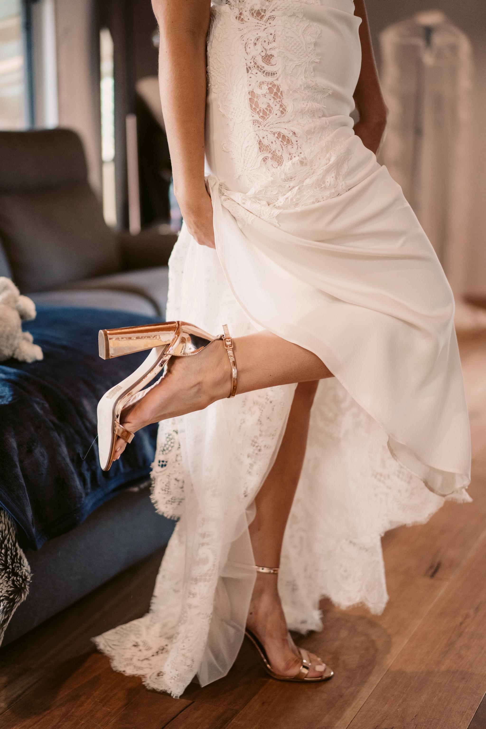 Mornington Peninsula Wedding Photography19.jpg
