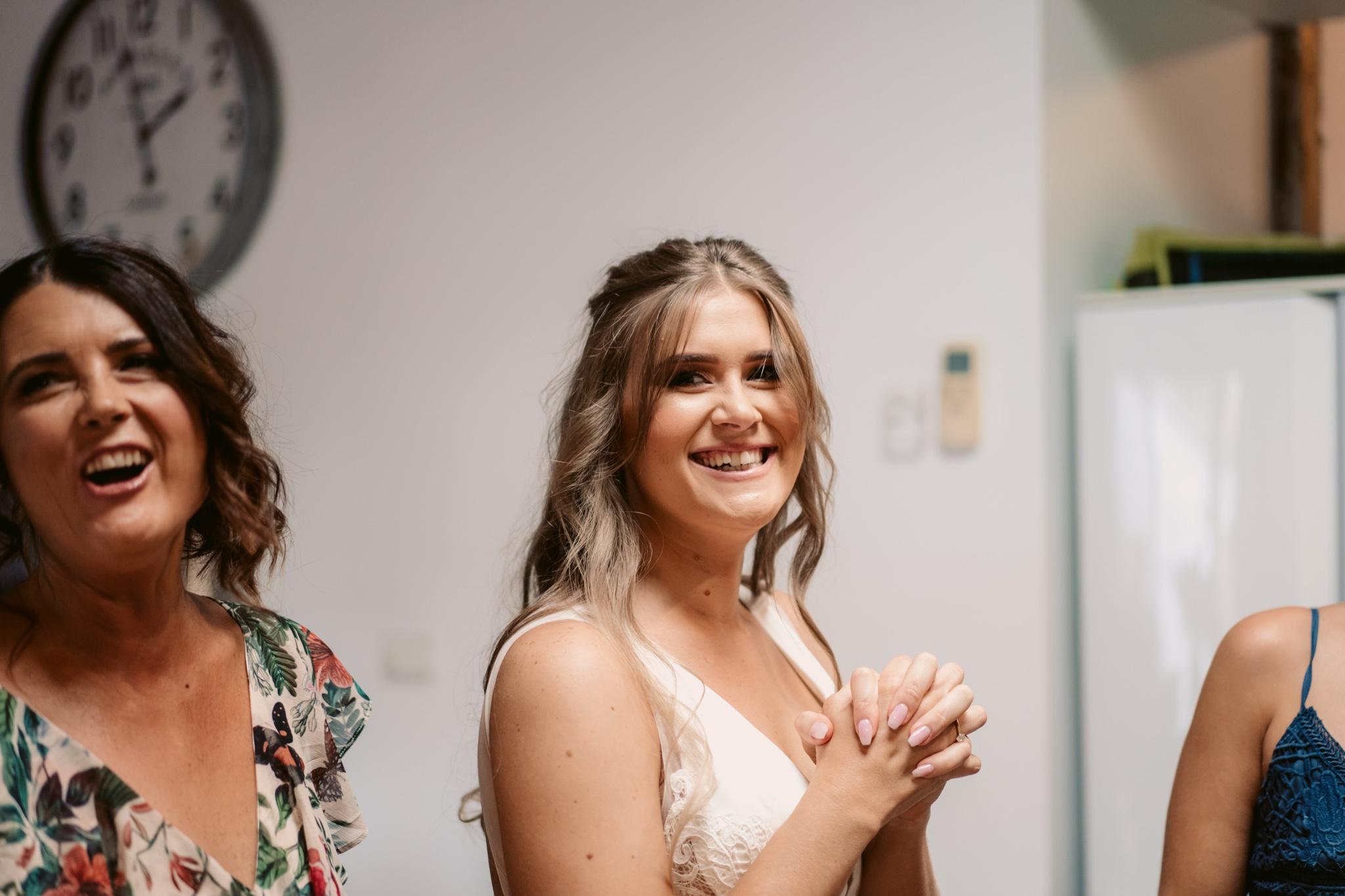 Mornington Peninsula Wedding Photography25.jpg