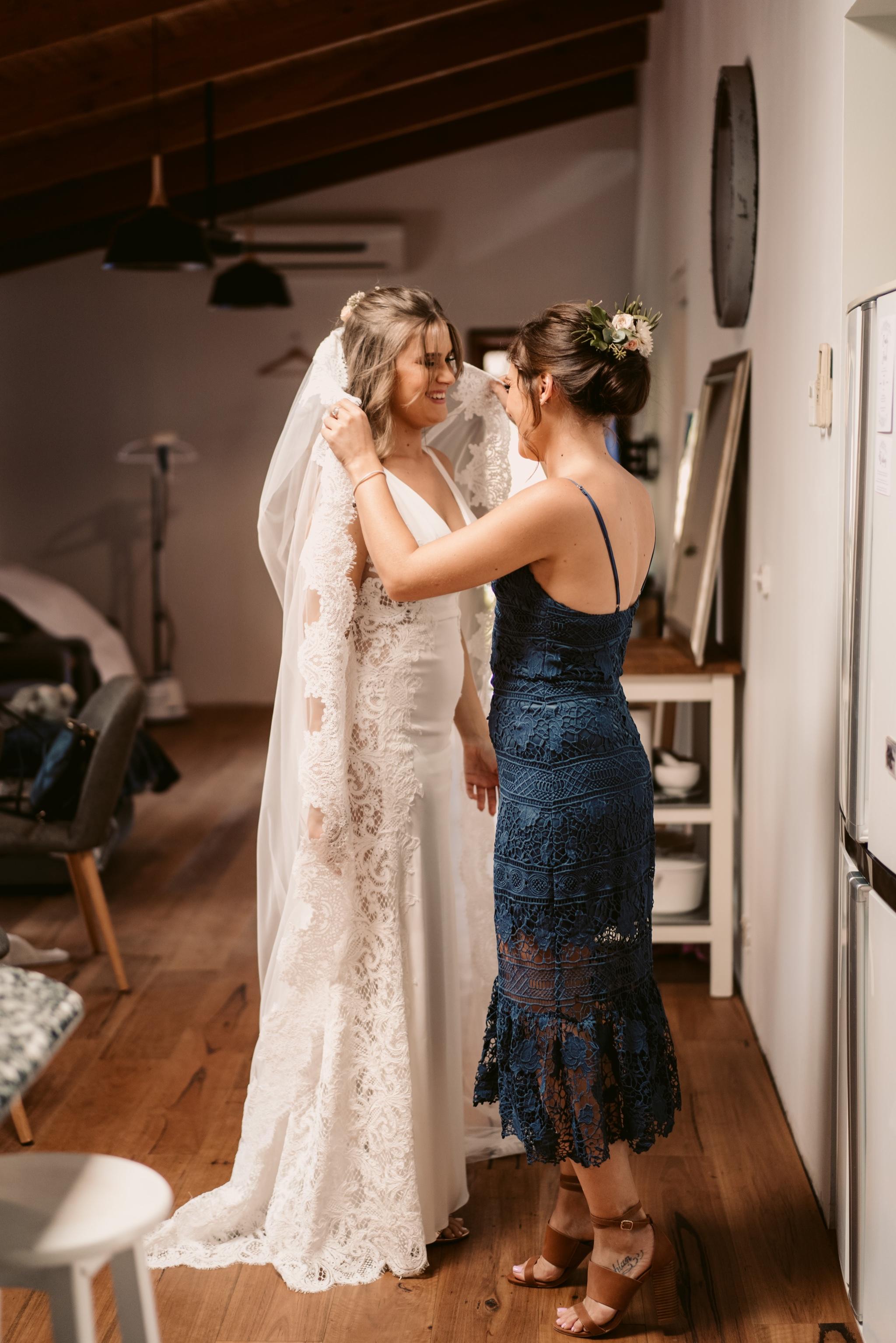 Mornington Peninsula Wedding Photography23.jpg