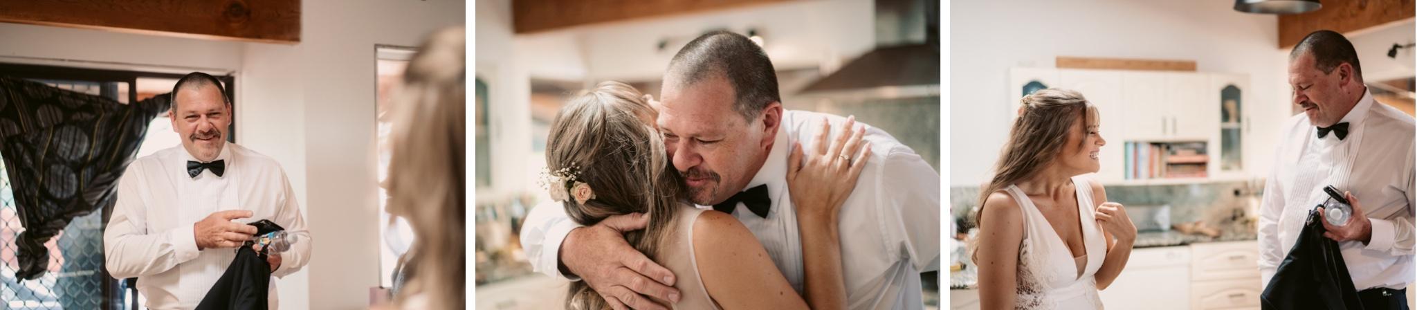 Mornington Peninsula Wedding Photography26.jpg