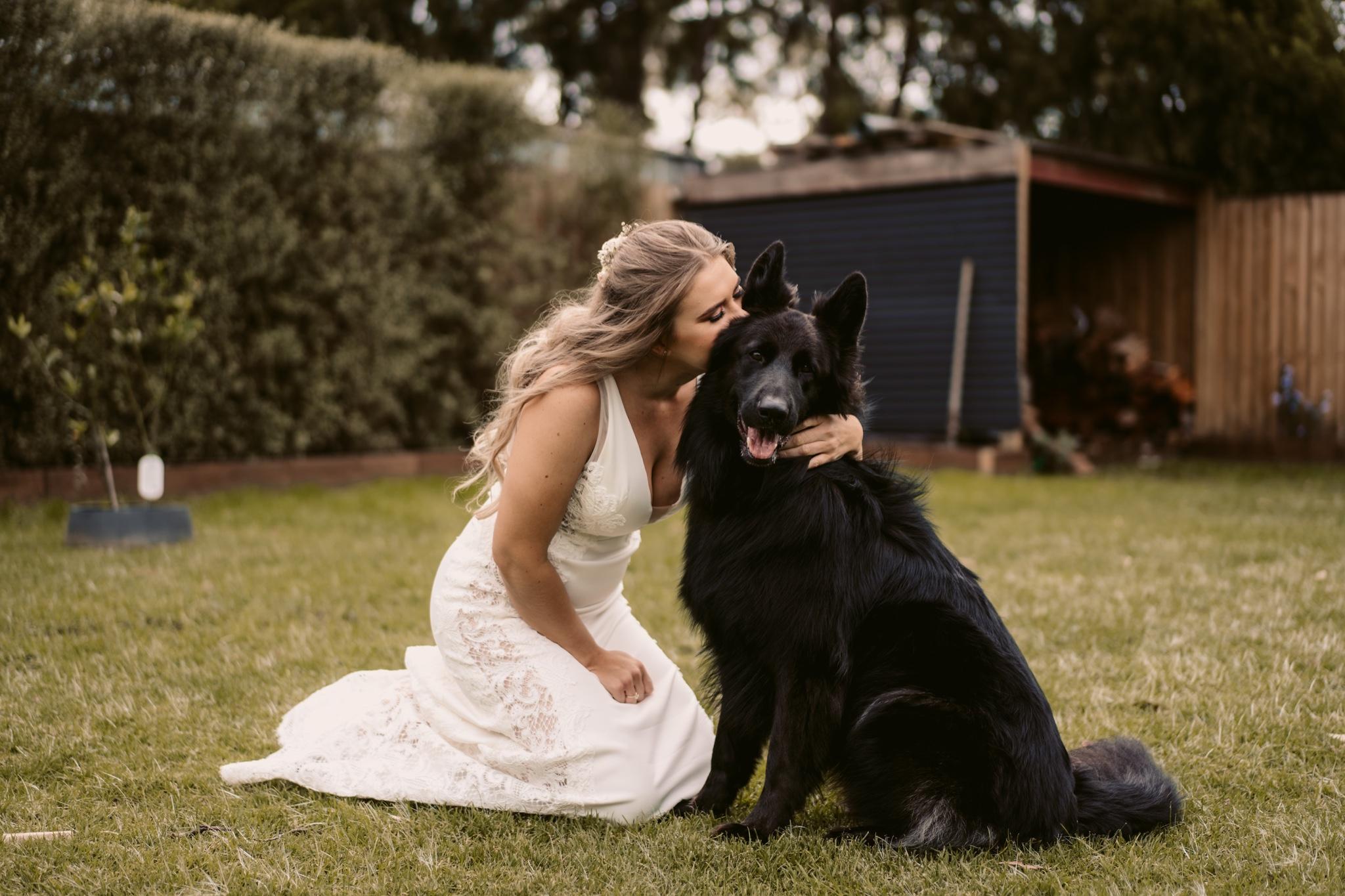 Mornington Peninsula Wedding Photography27.jpg