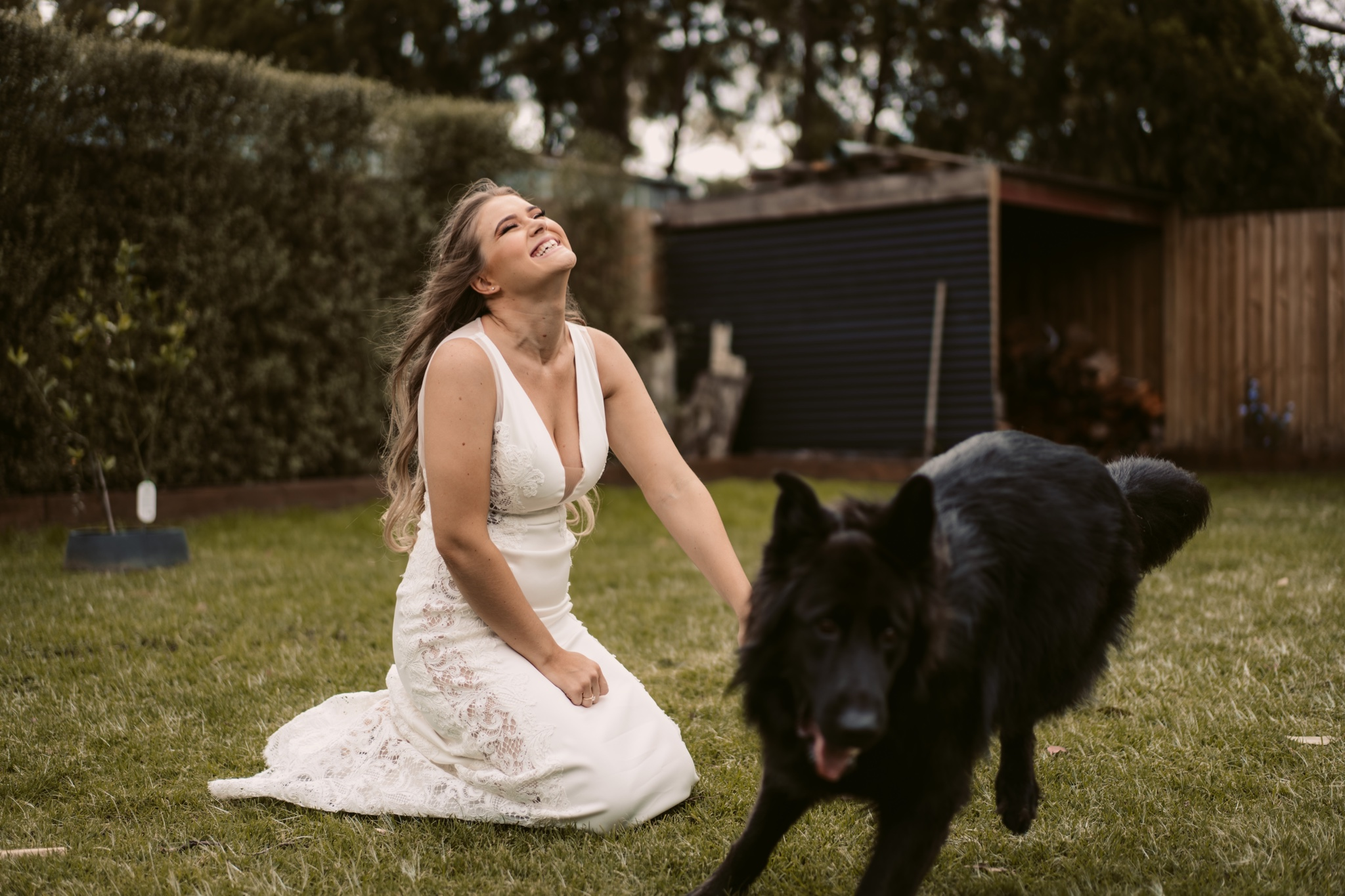 Mornington Peninsula Wedding Photography28.jpg