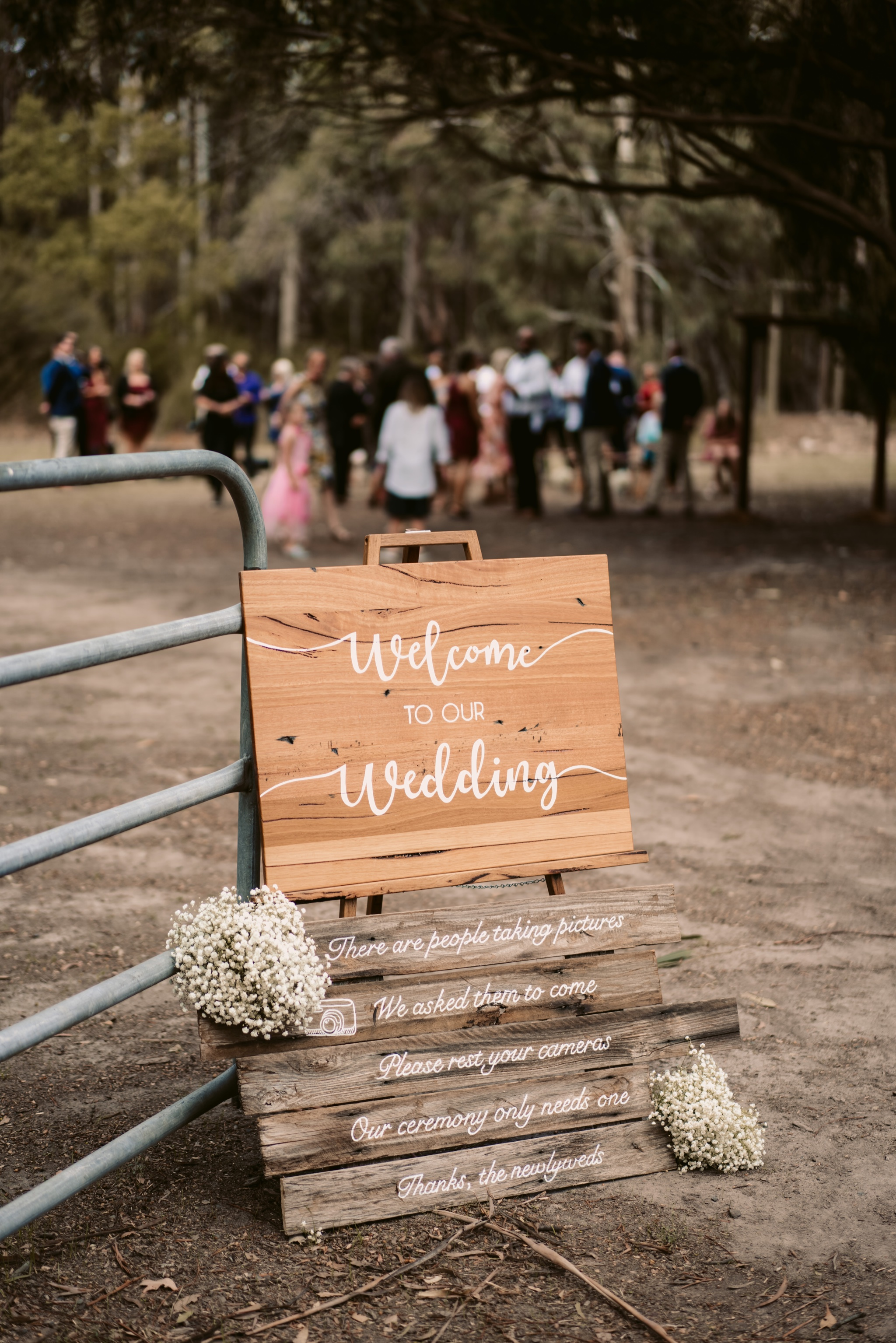 Mornington Peninsula Wedding Photography35.jpg